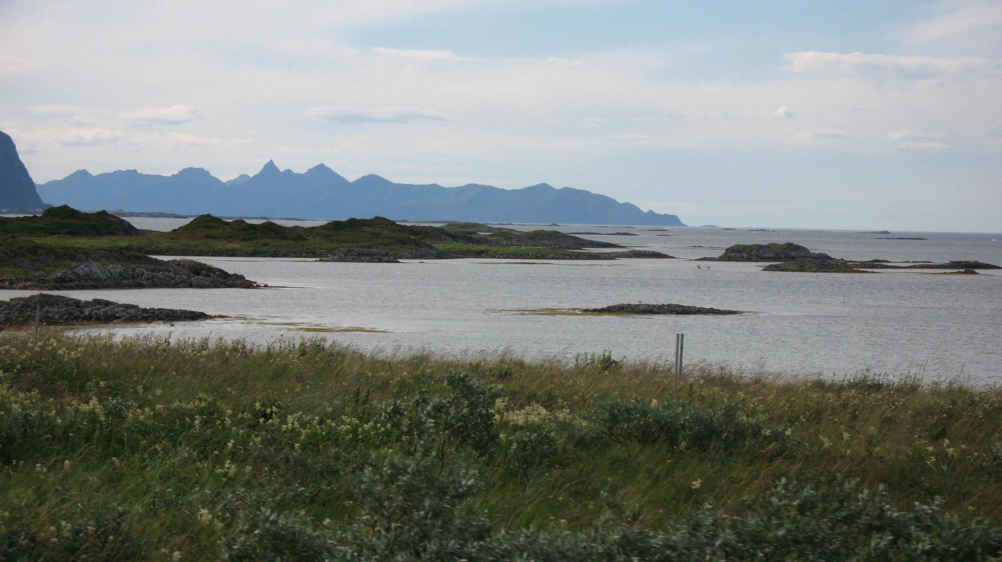 2015-08-nordkap-tour-1280.jpg