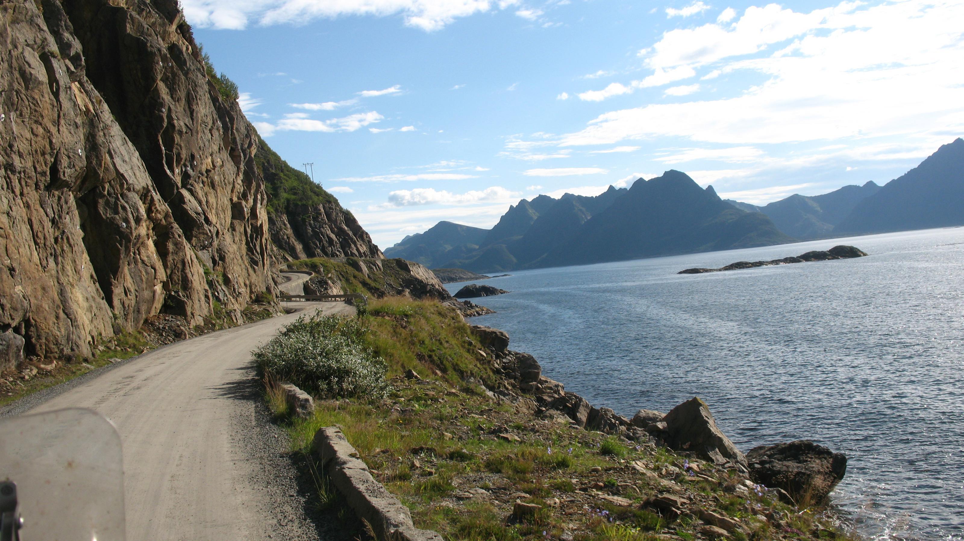 2015-08-nordkap-tour-1374.jpg