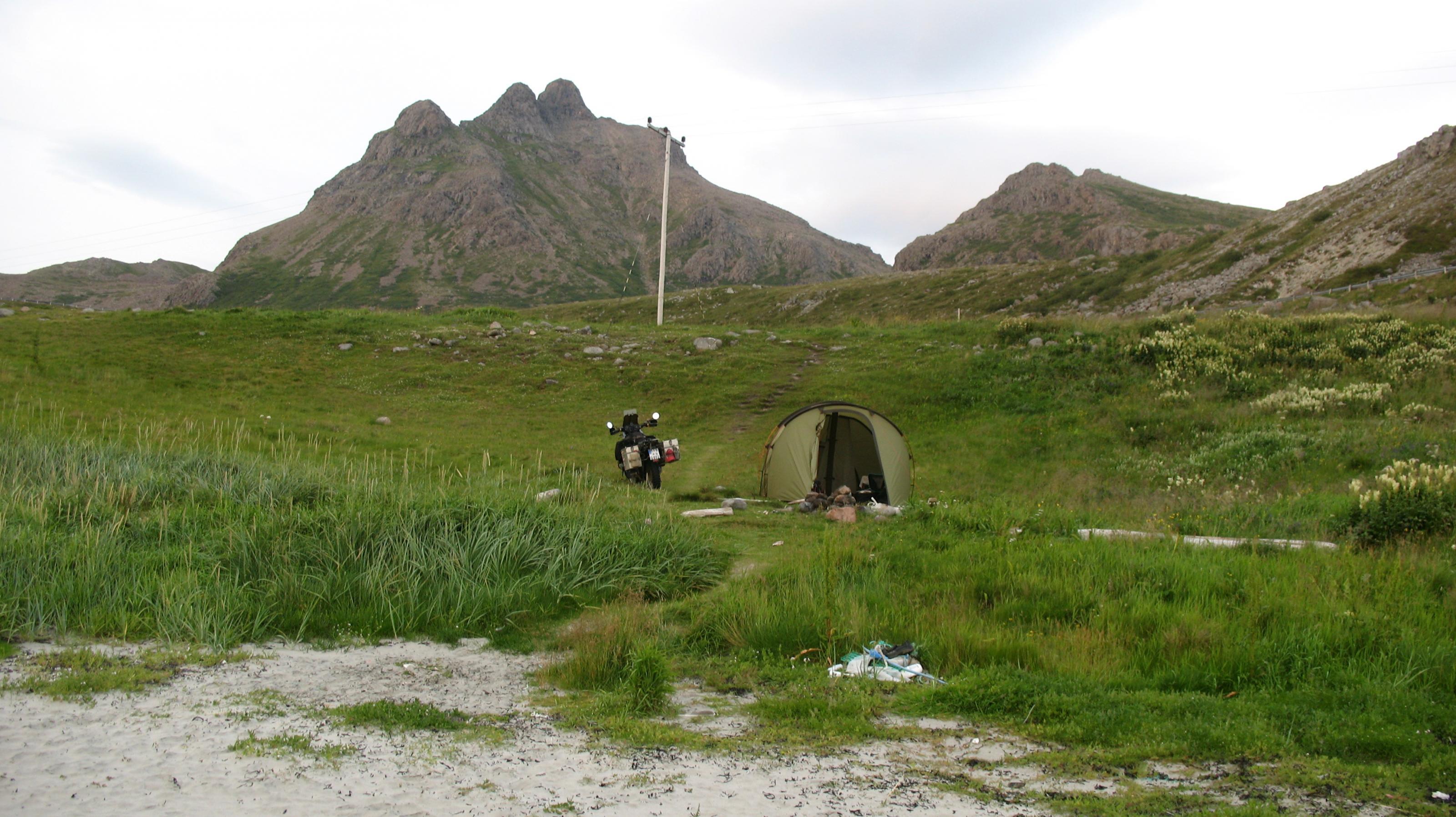 2015-08-nordkap-tour-1433.jpg