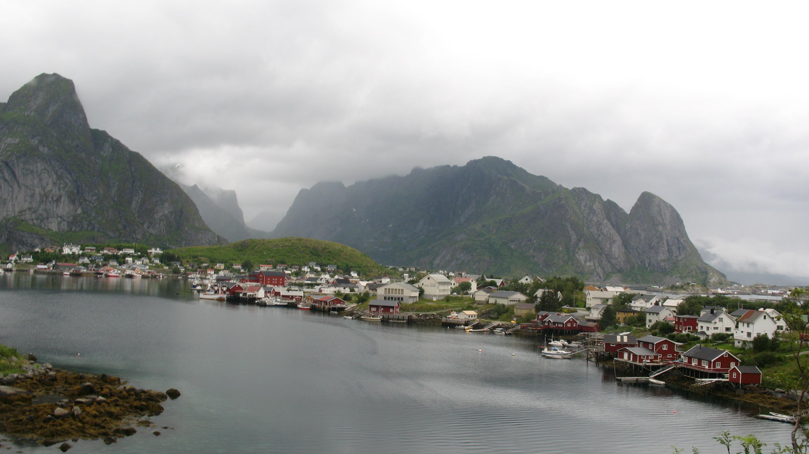 2015-08-nordkap-tour-1515.jpg