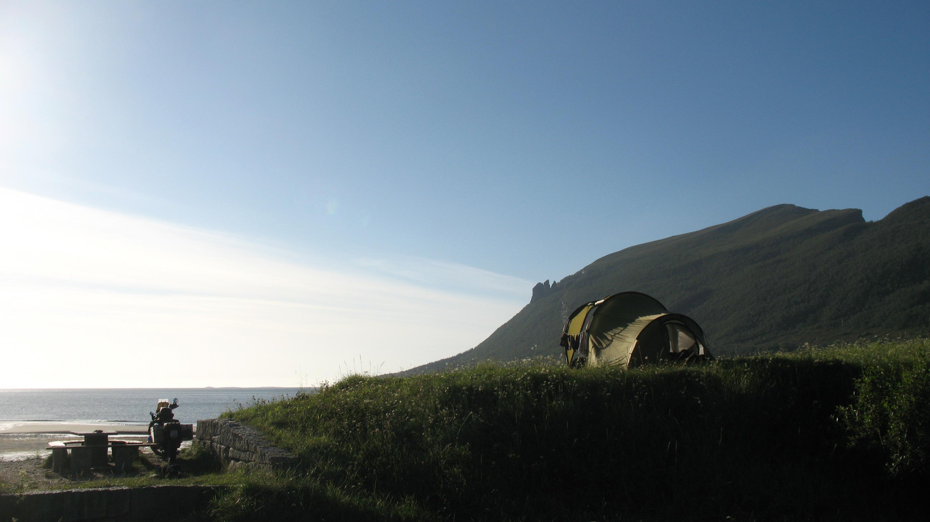 2015-08-nordkap-tour-1640.jpg