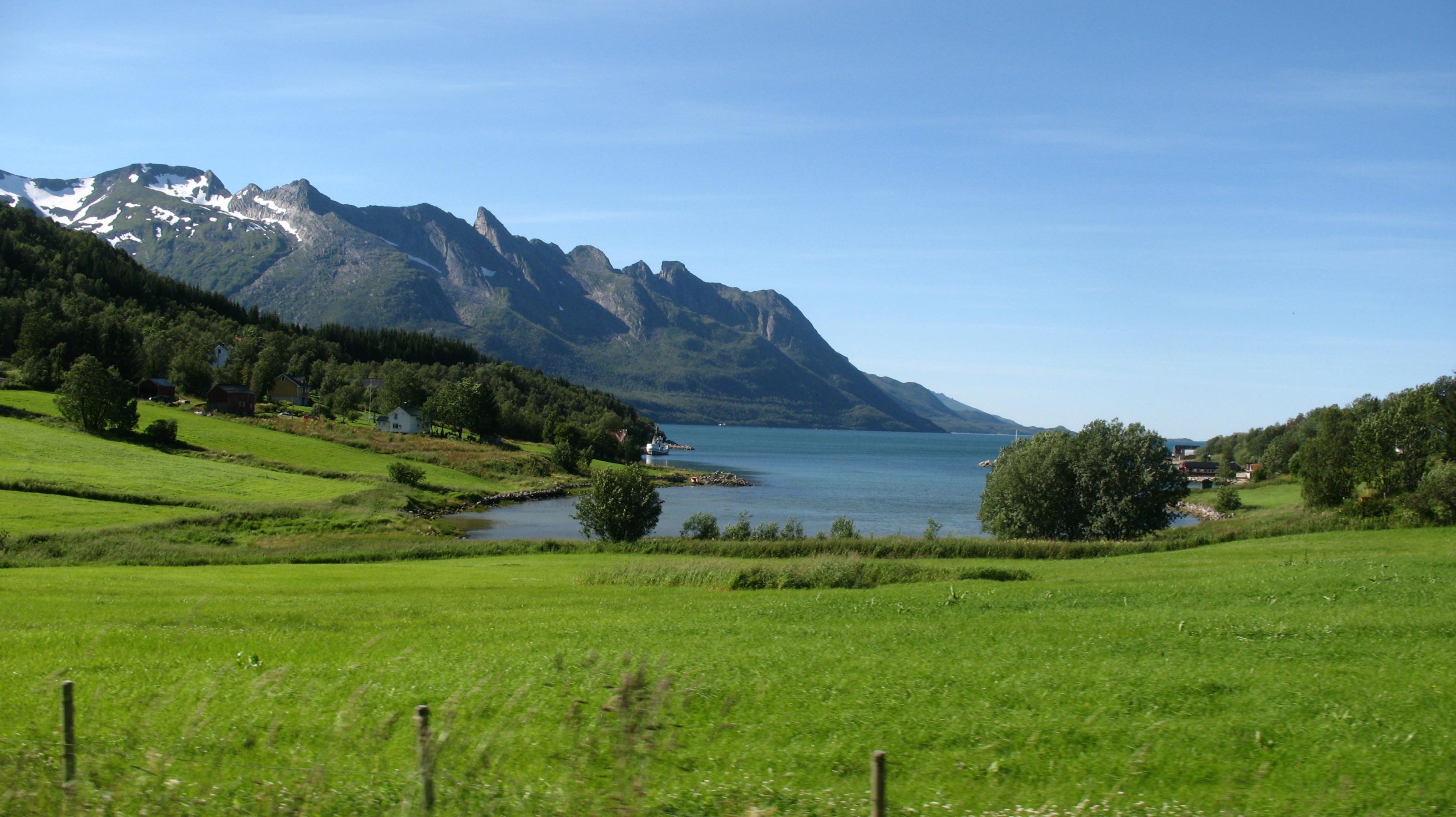2015-08-nordkap-tour-1709.jpg