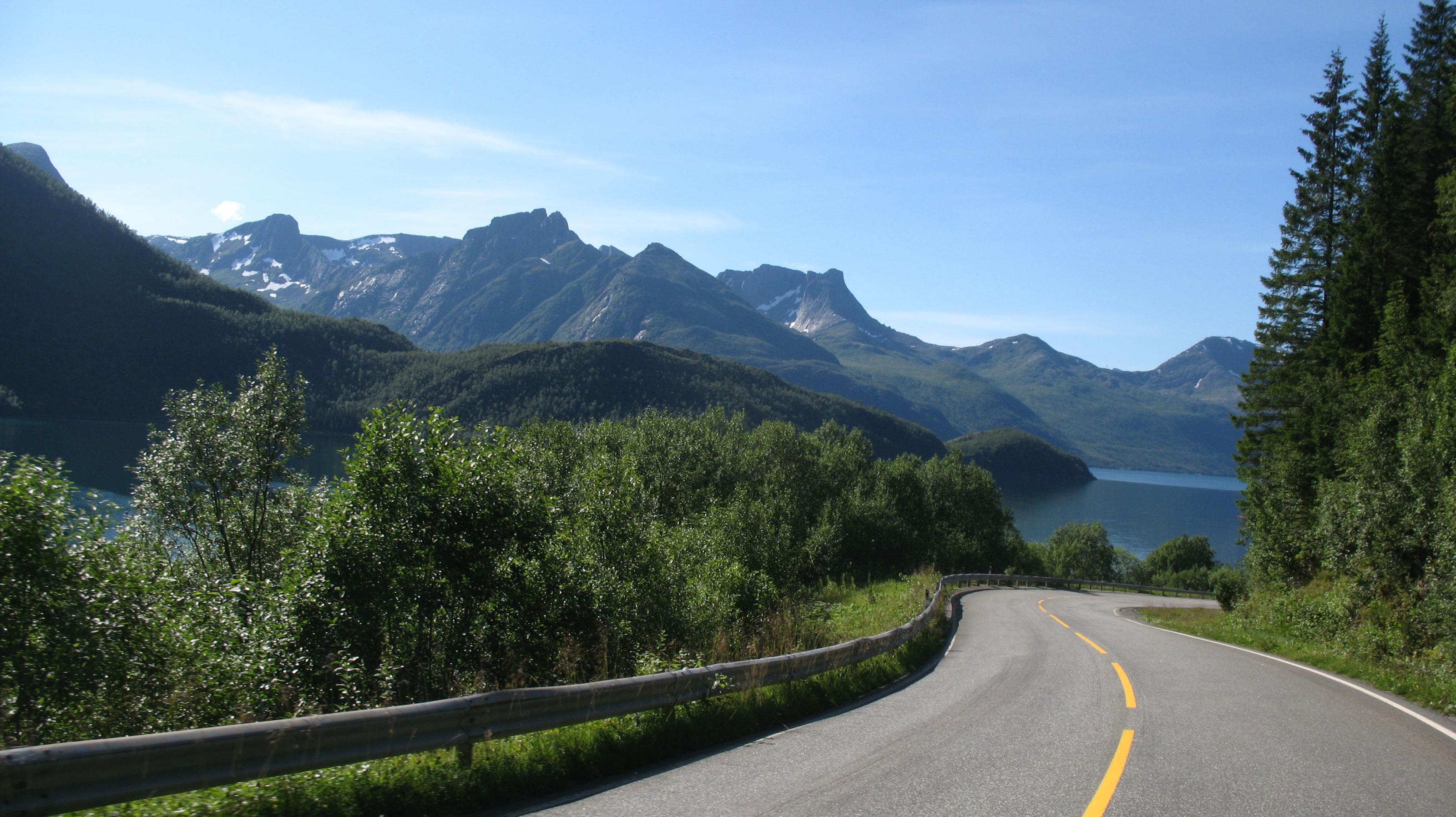 2015-08-nordkap-tour-1722.jpg