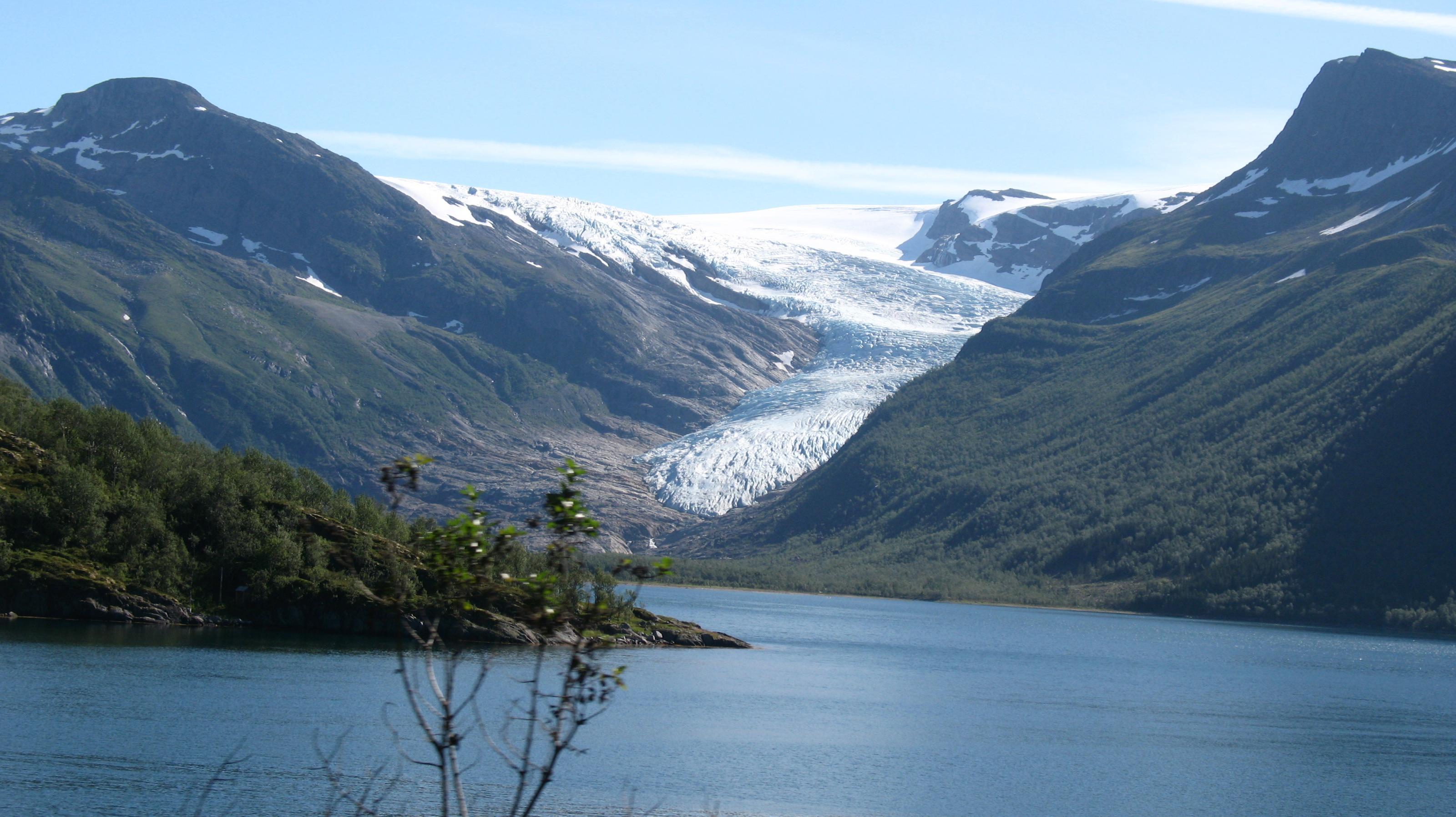 2015-08-nordkap-tour-1728.jpg