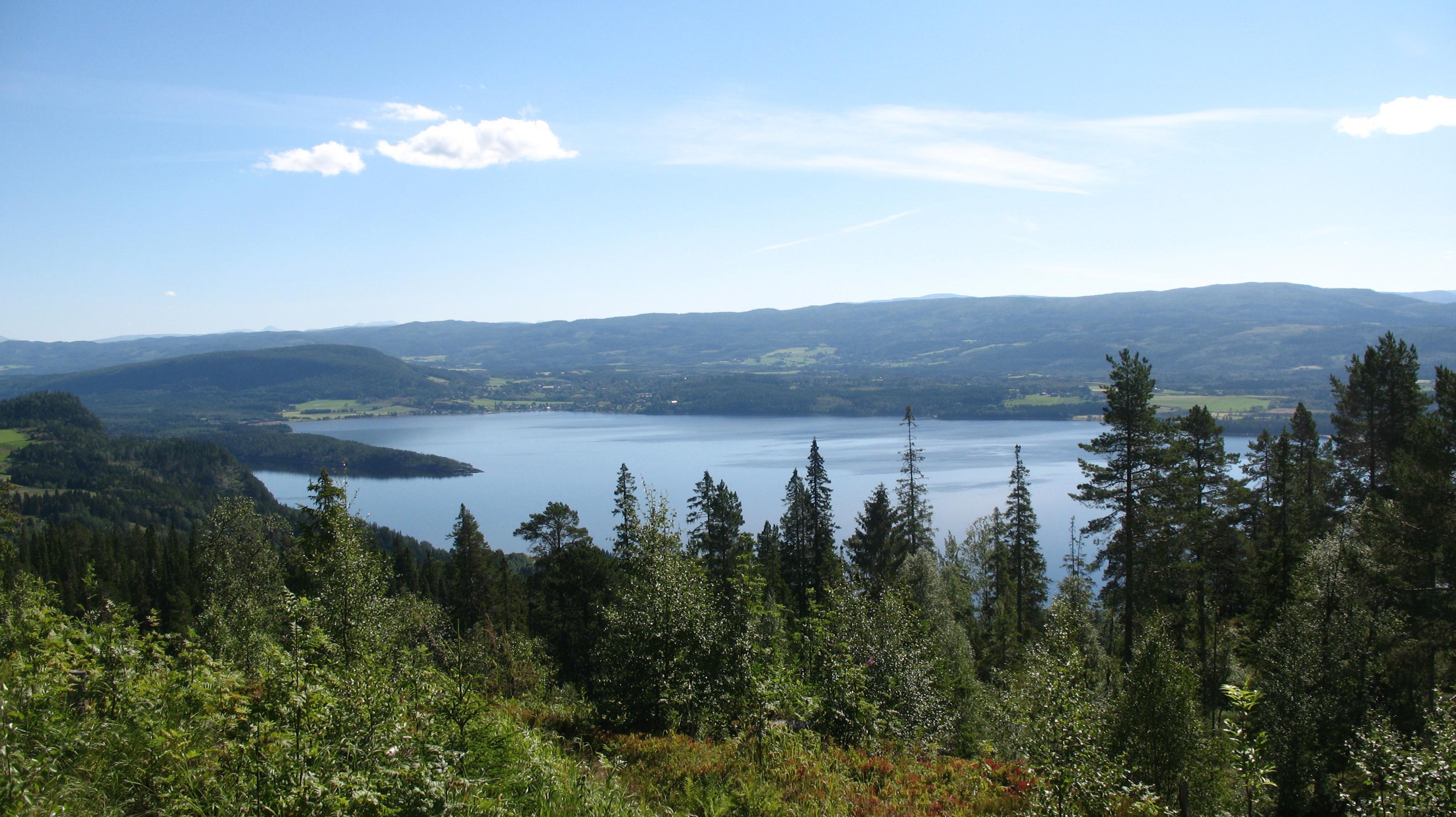 2015-08-nordkap-tour-1835.jpg