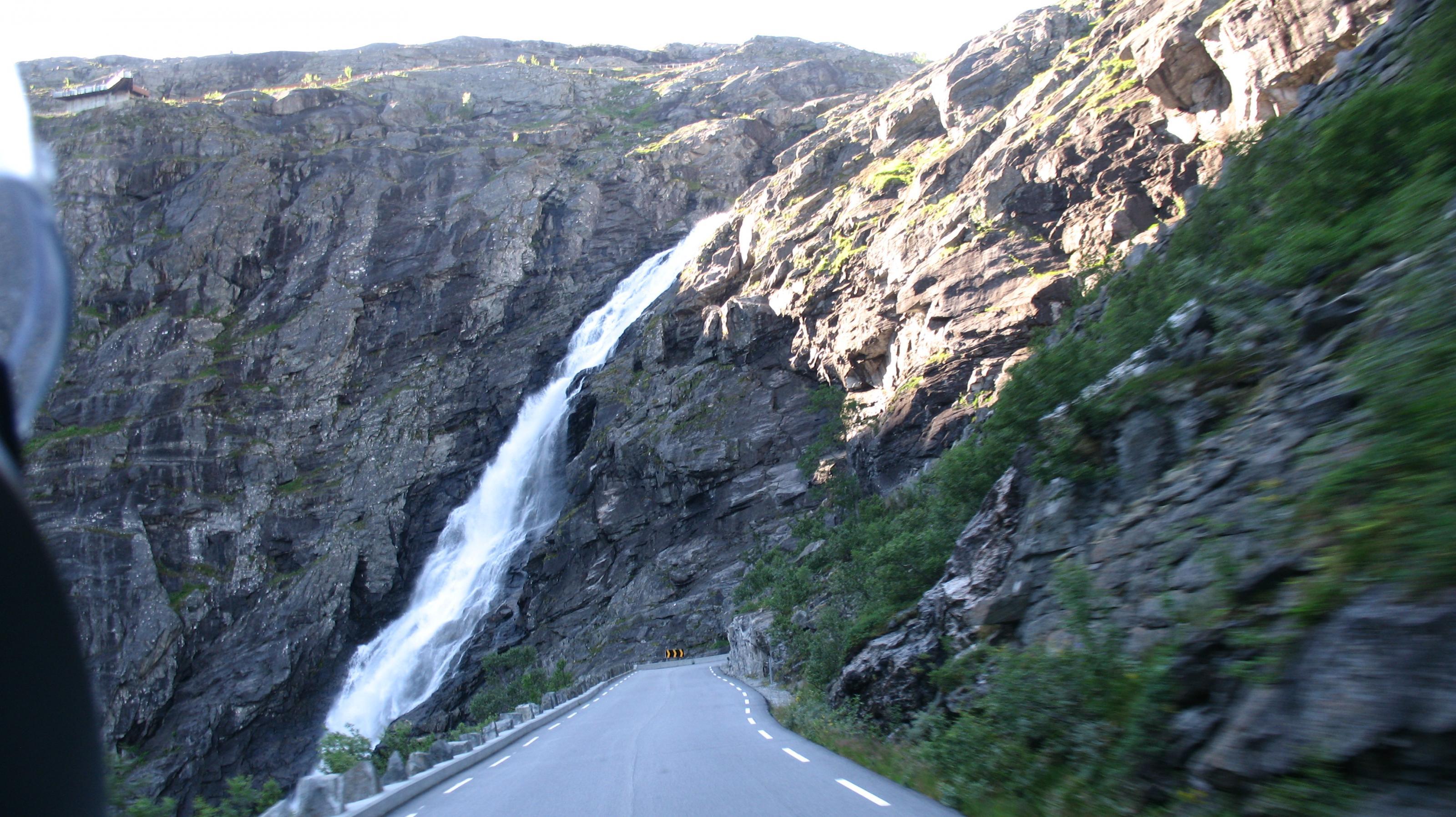 2015-08-nordkap-tour-1882.jpg