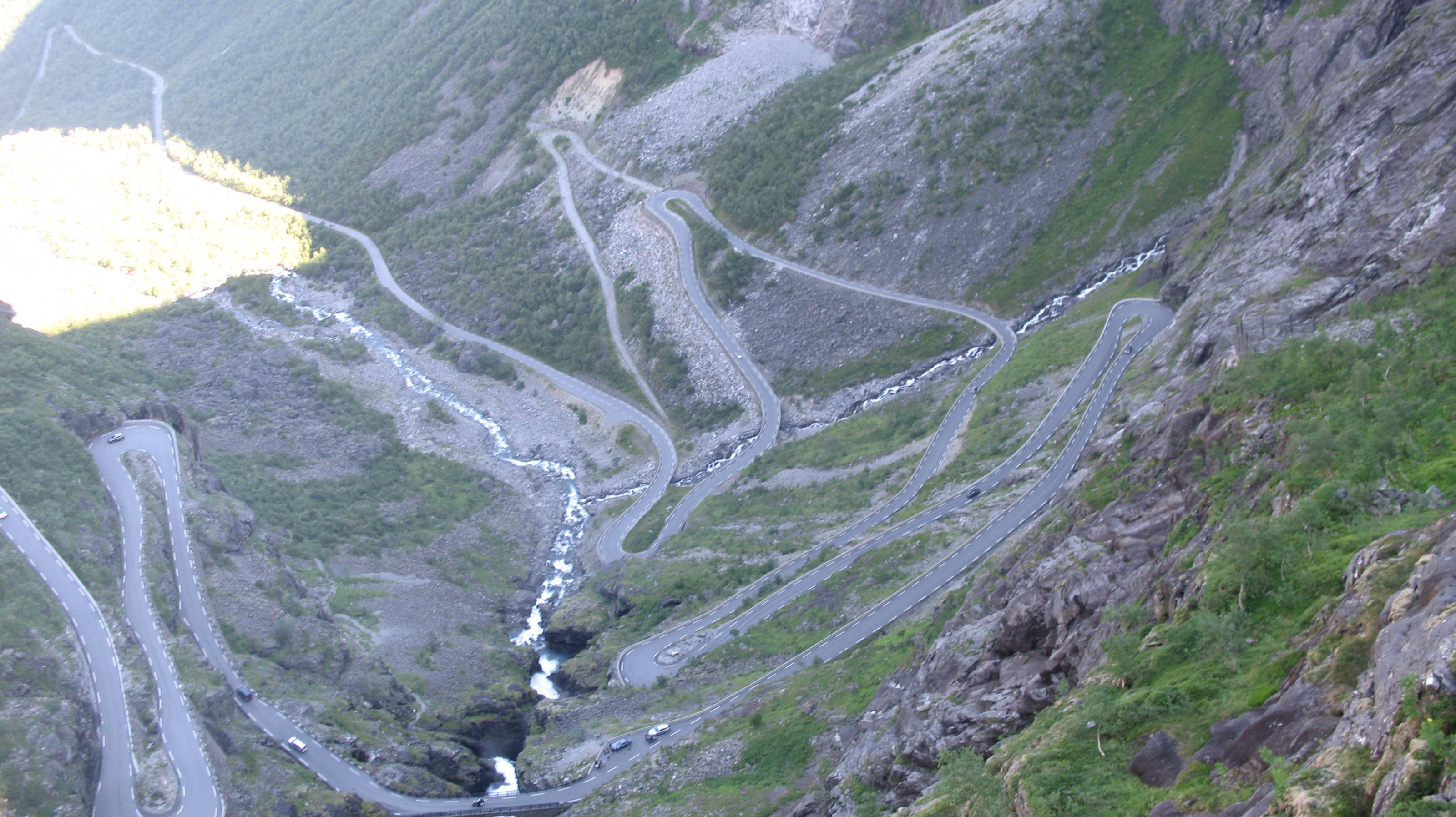 2015-08-nordkap-tour-1905.jpg