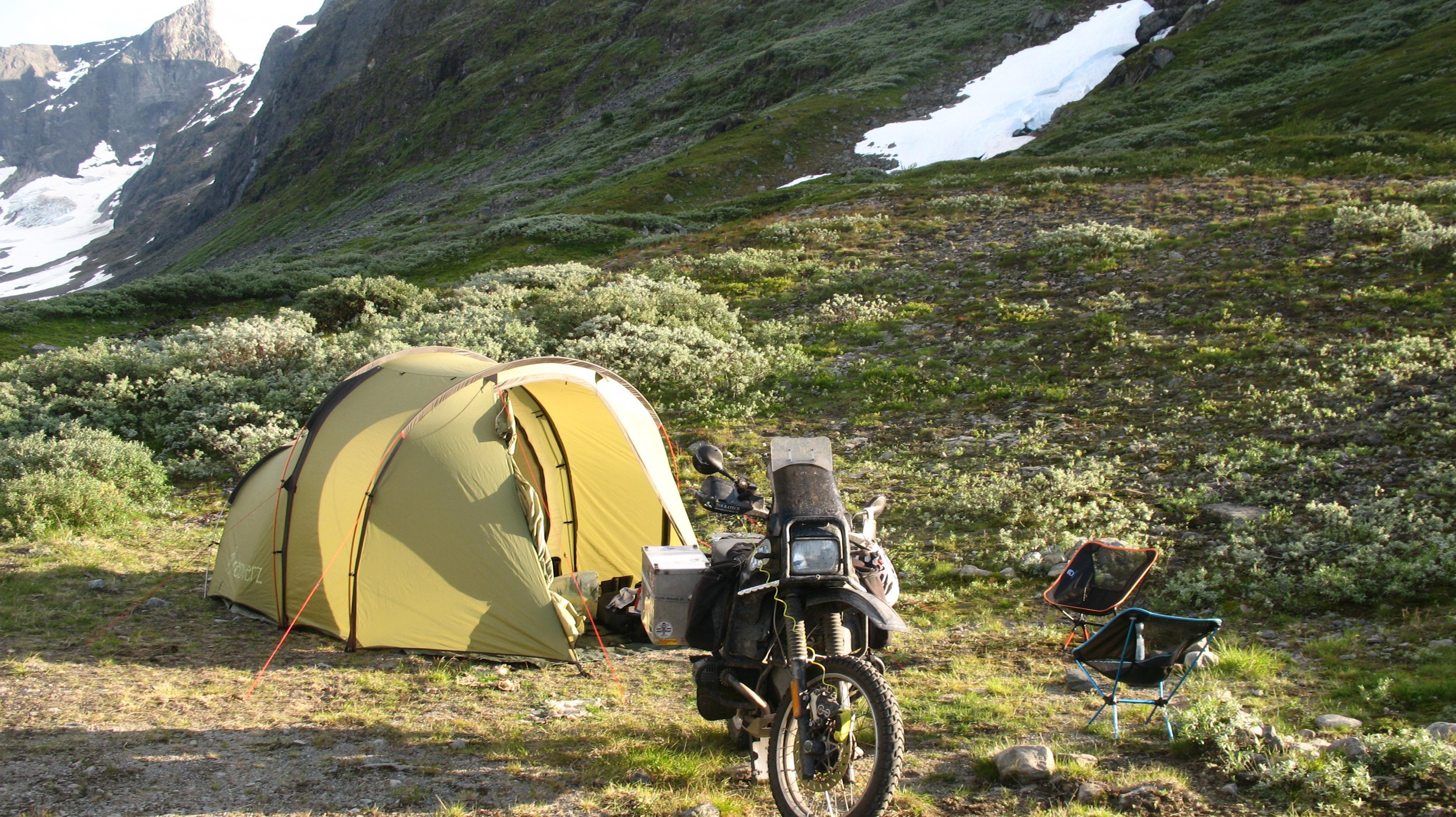 2015-08-nordkap-tour-2044.jpg