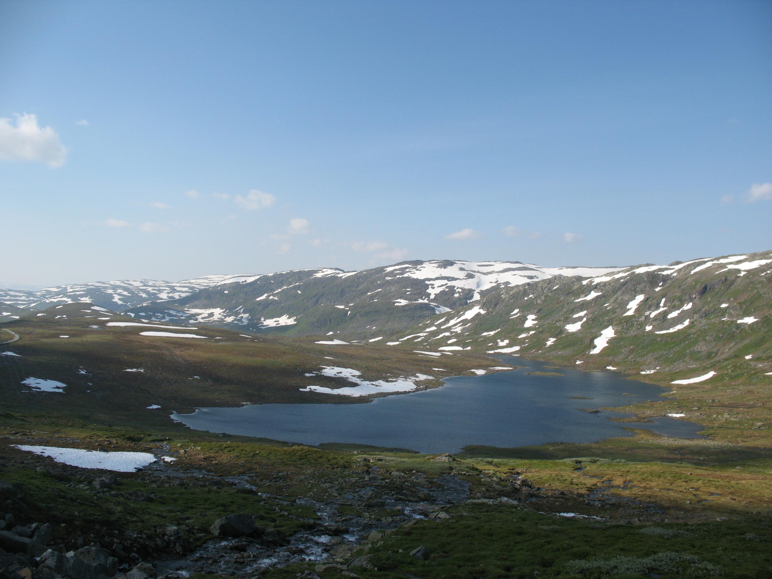 2015-08-nordkap-tour-2080.jpg