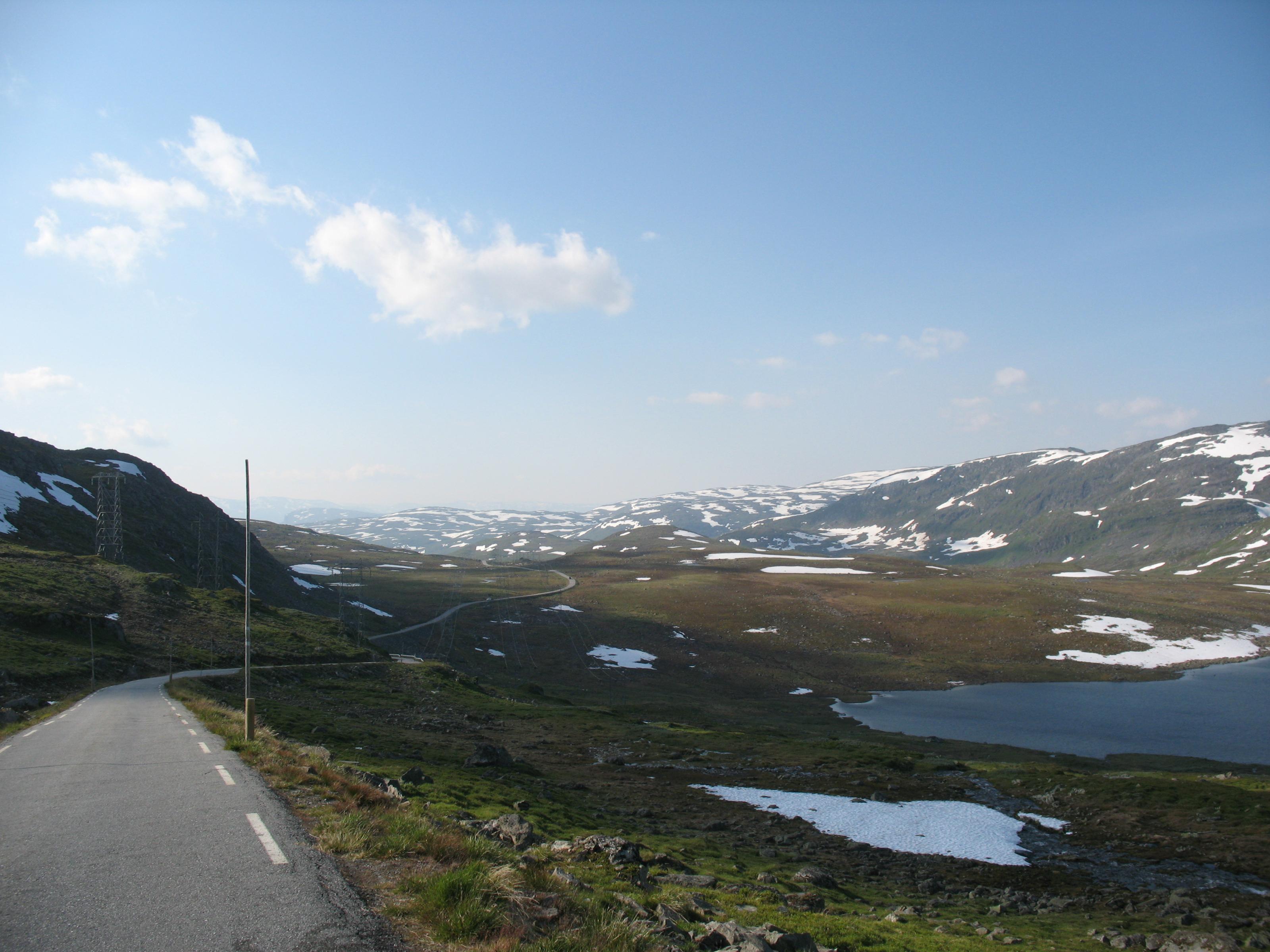 2015-08-nordkap-tour-2082.jpg