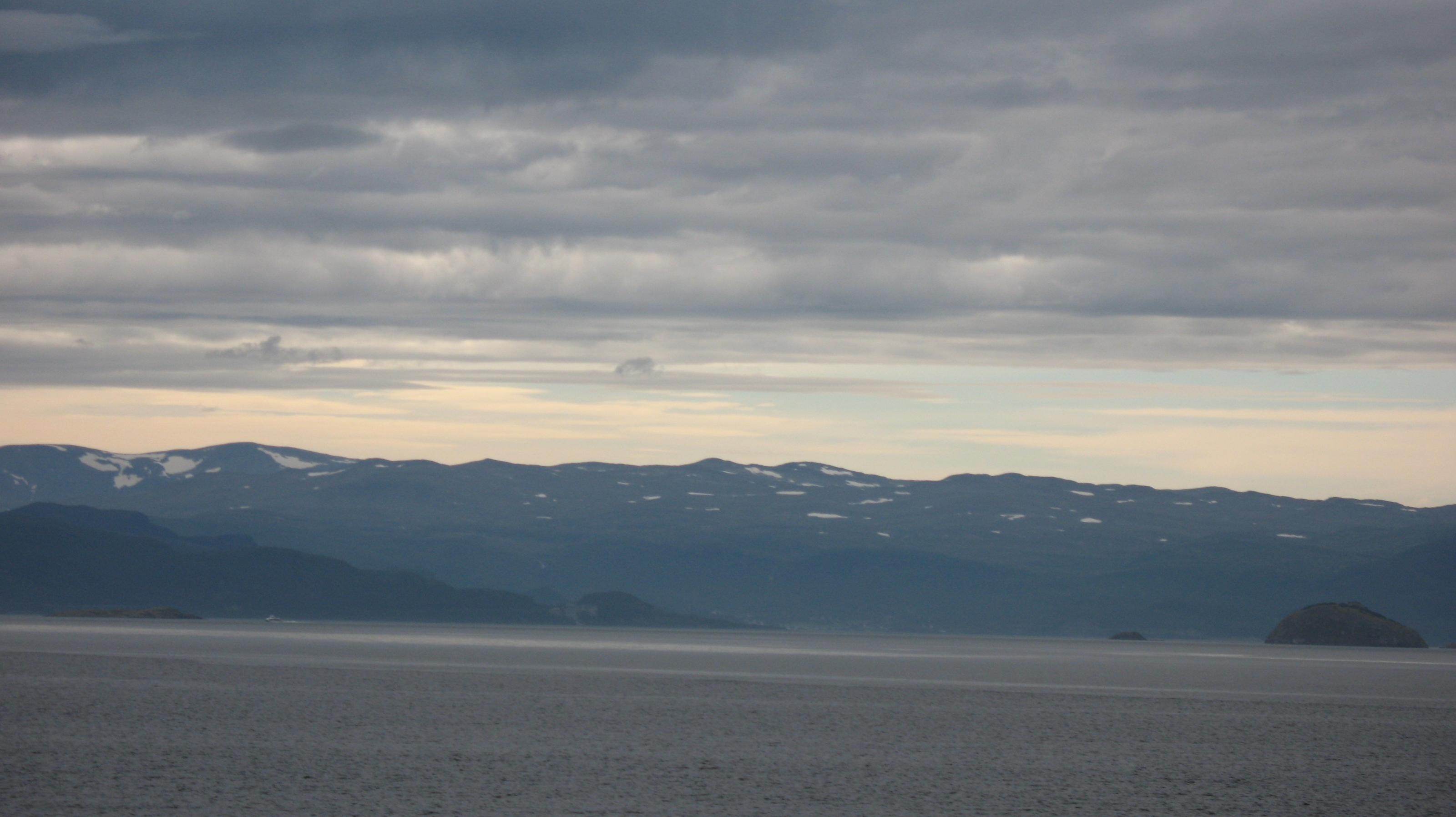 2015-08-nordkap-tour-436.jpg