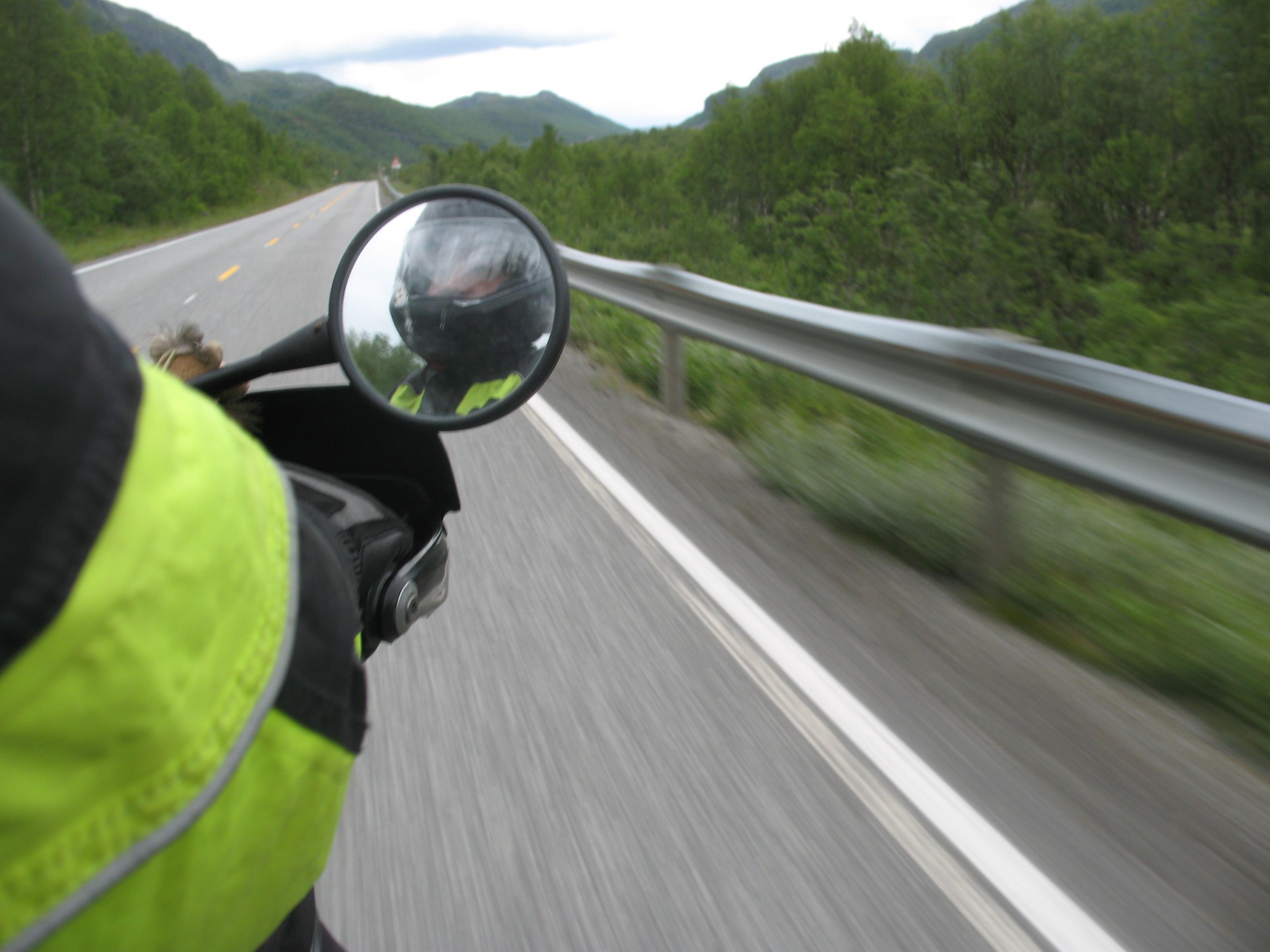 2015-08-nordkap-tour-466.jpg