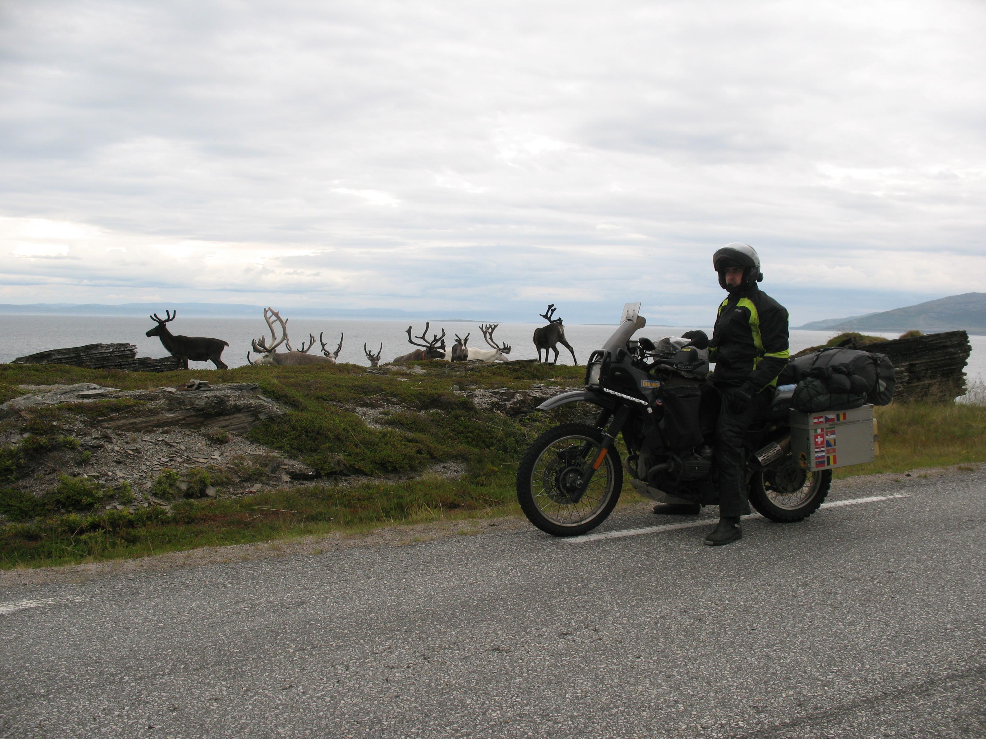 2015-08-nordkap-tour-545.jpg