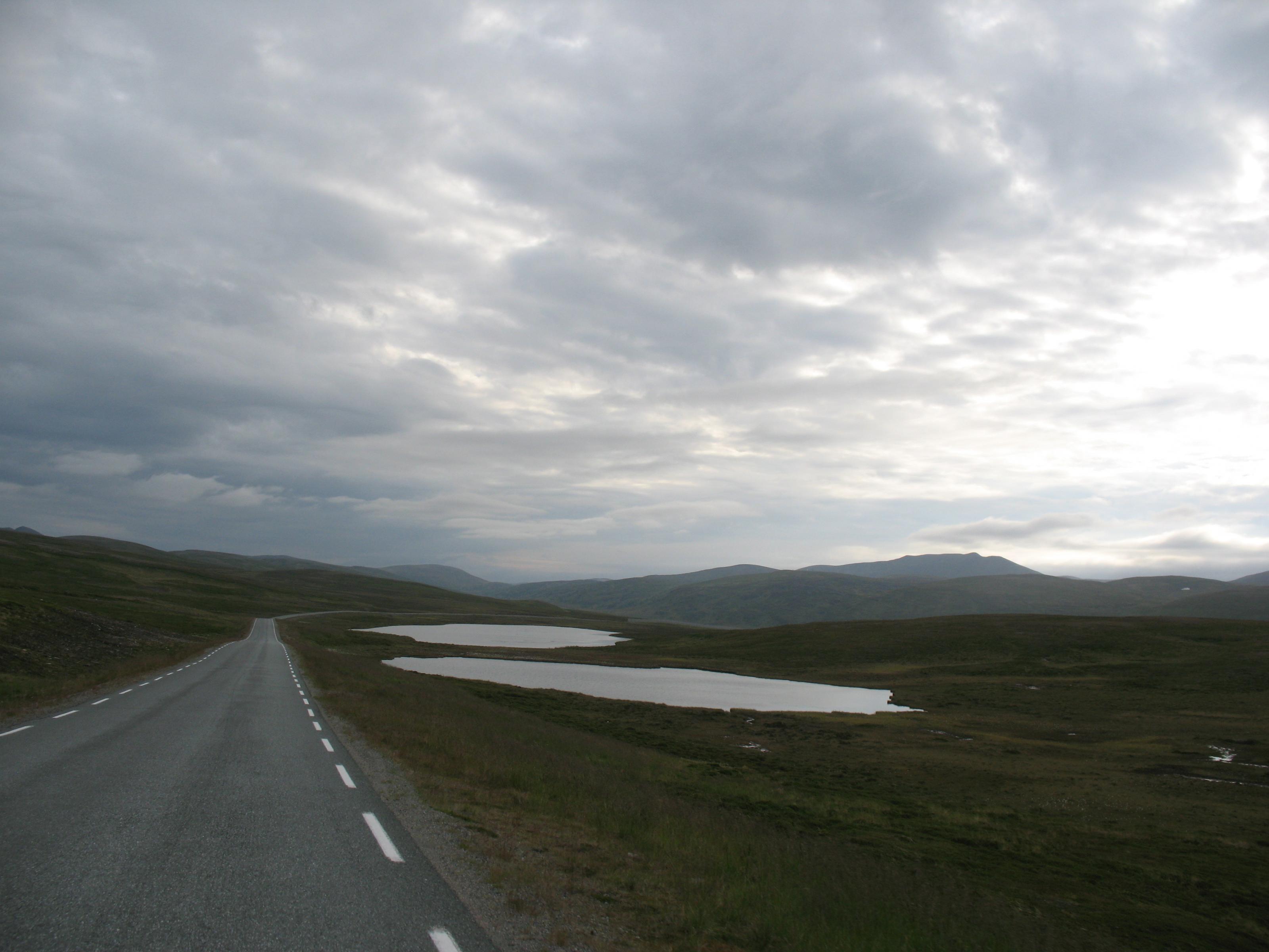 2015-08-nordkap-tour-583.jpg