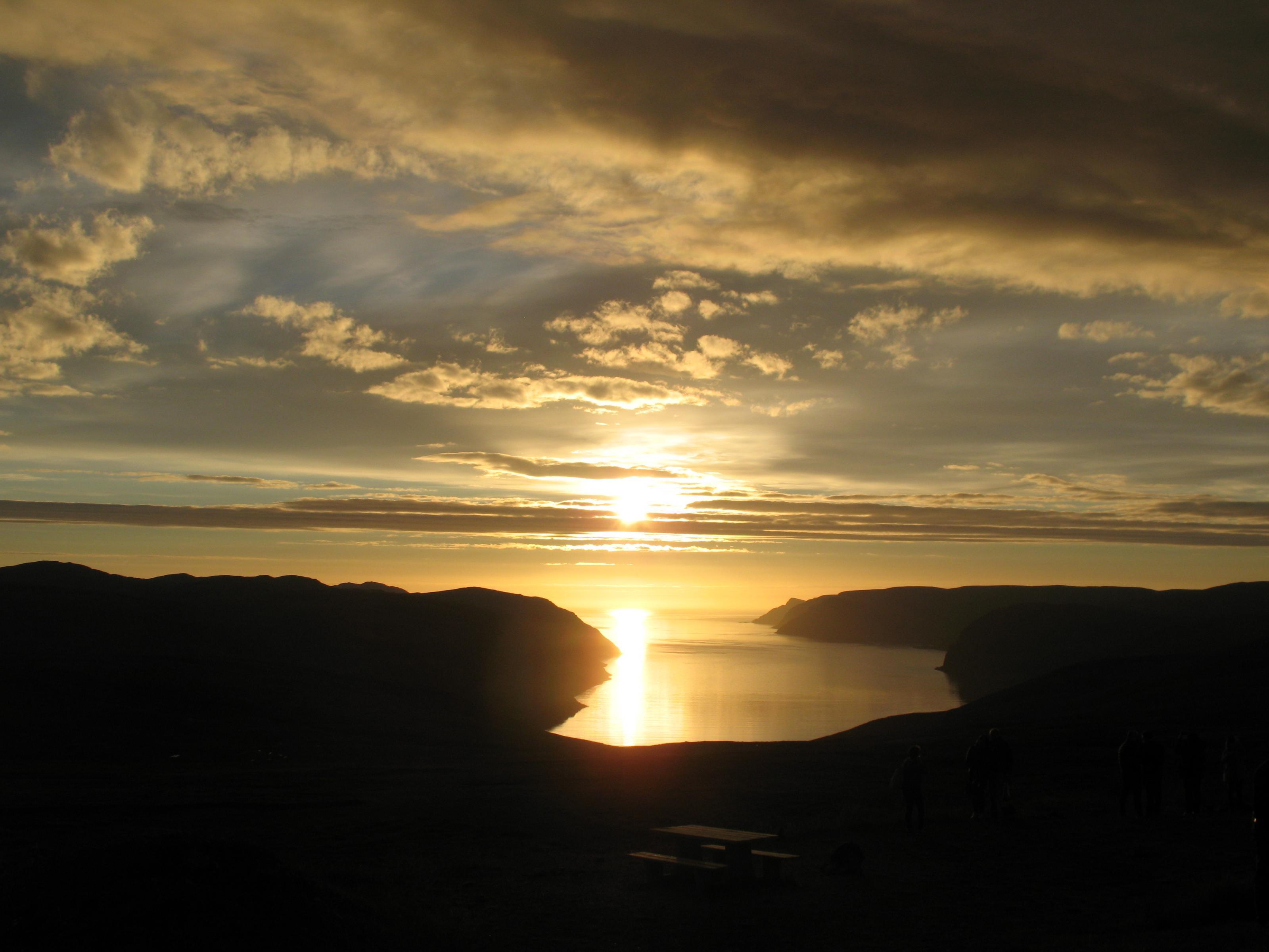 Klicke auf die Grafik für eine größere Ansicht  Name:2015-08 Nordkap Tour 651.jpg Hits:291 Größe:377,1 KB ID:172943