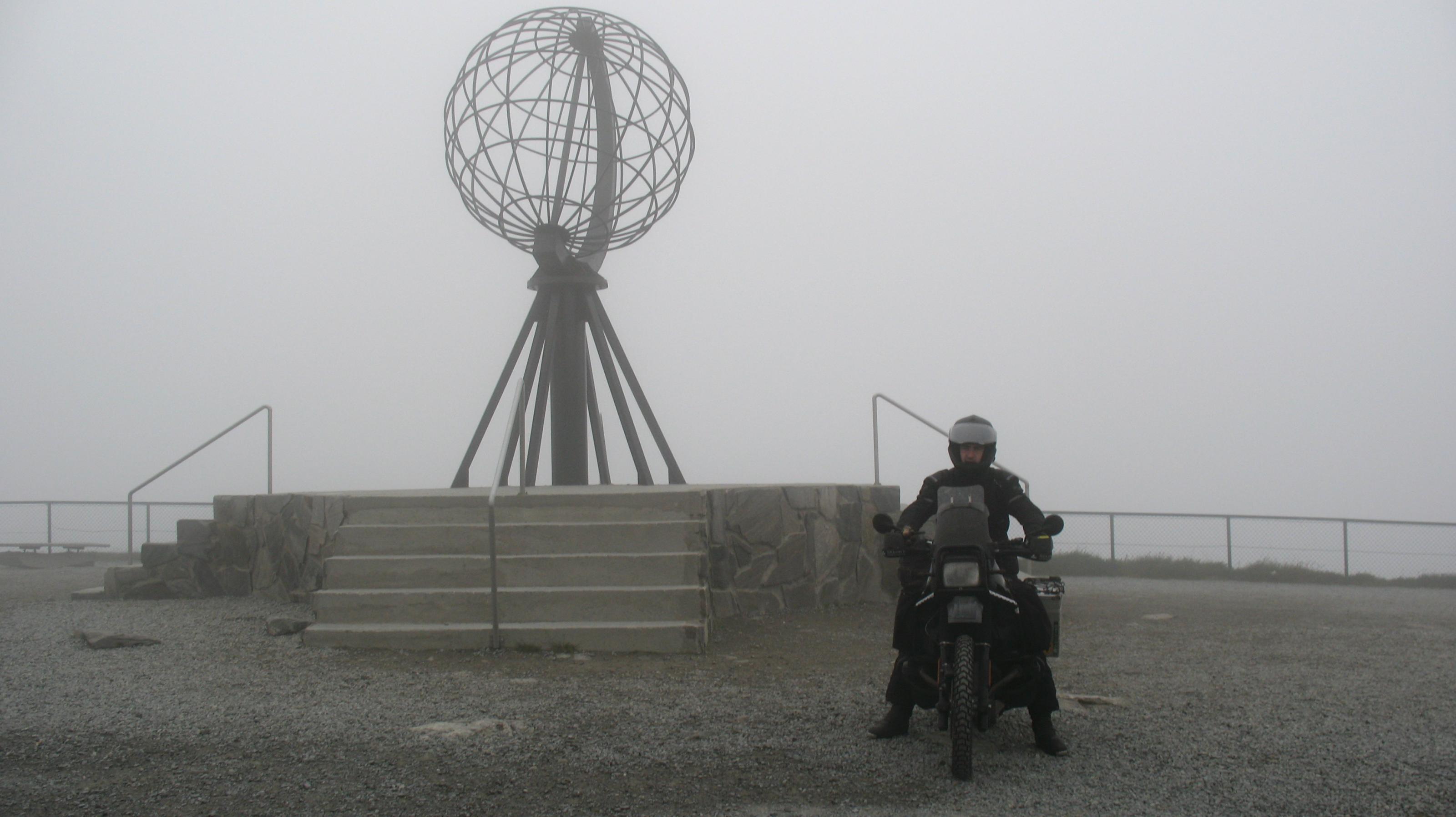 2015-08-nordkap-tour-731.jpg