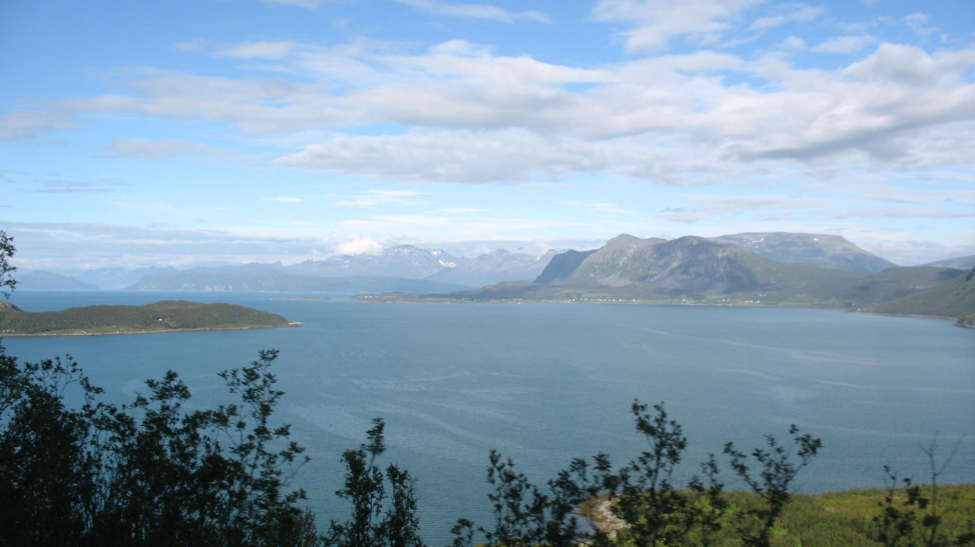 2015-08-nordkap-tour-819.jpg