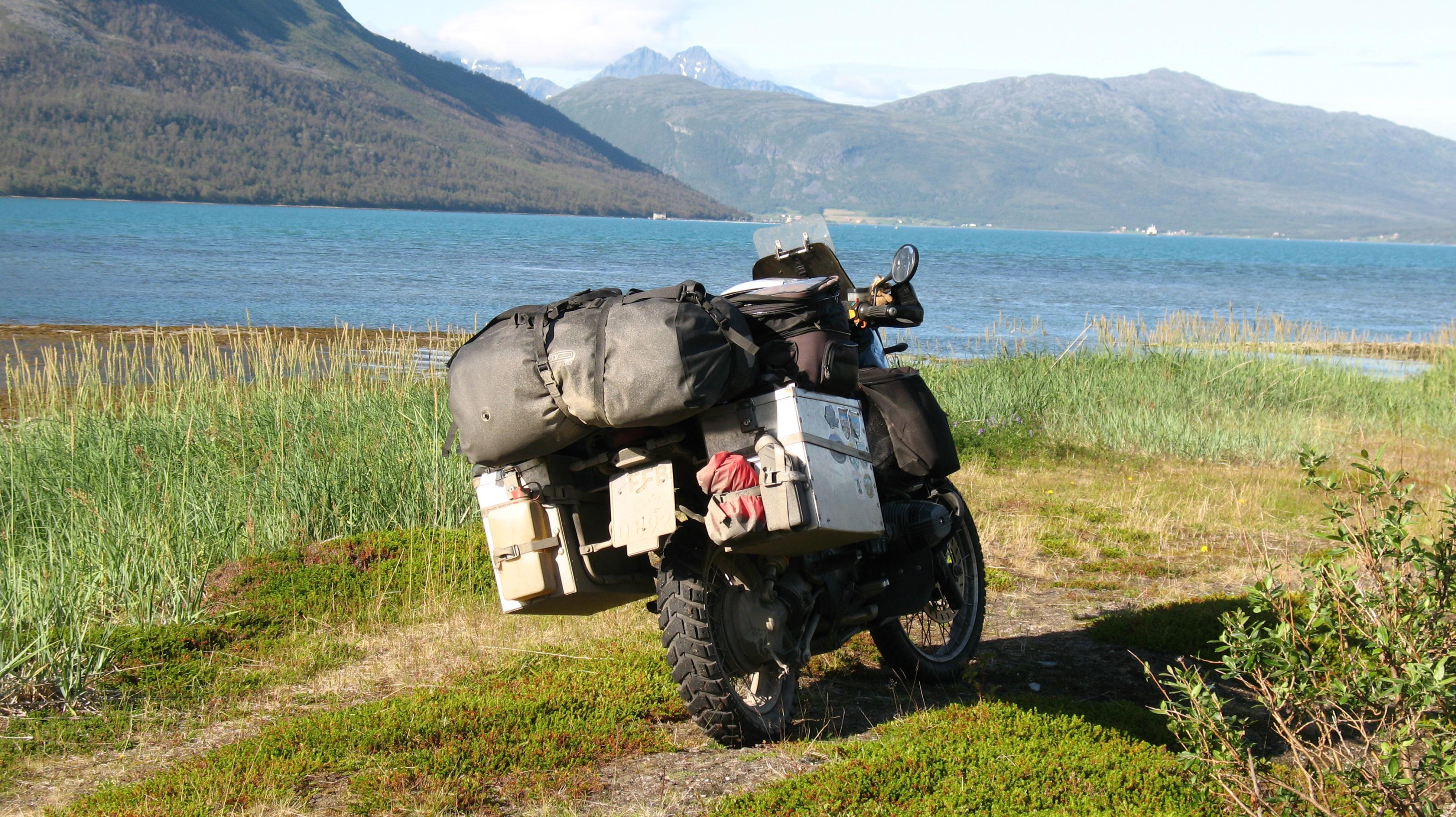 2015-08-nordkap-tour-828.jpg