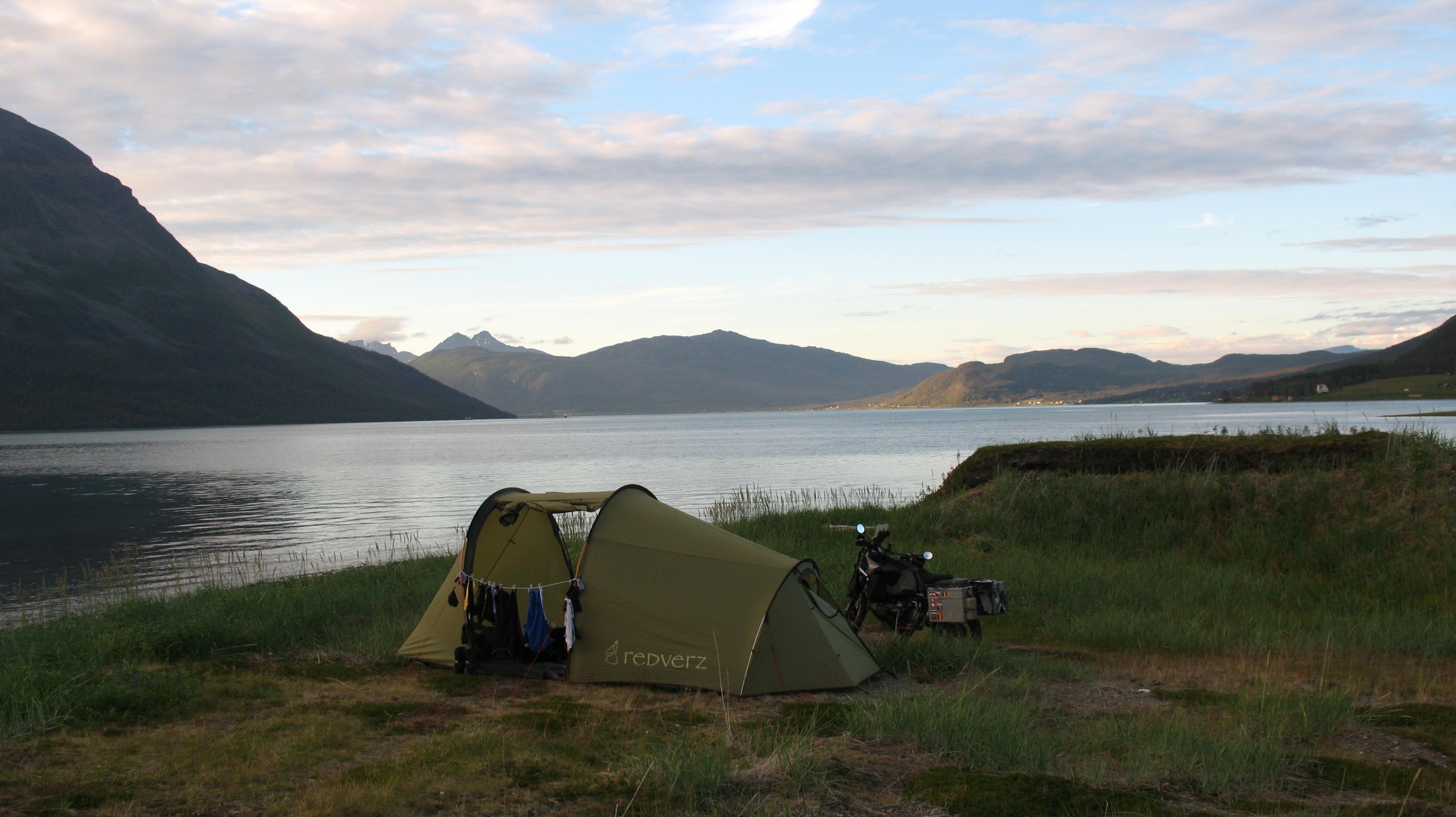 2015-08-nordkap-tour-878.jpg