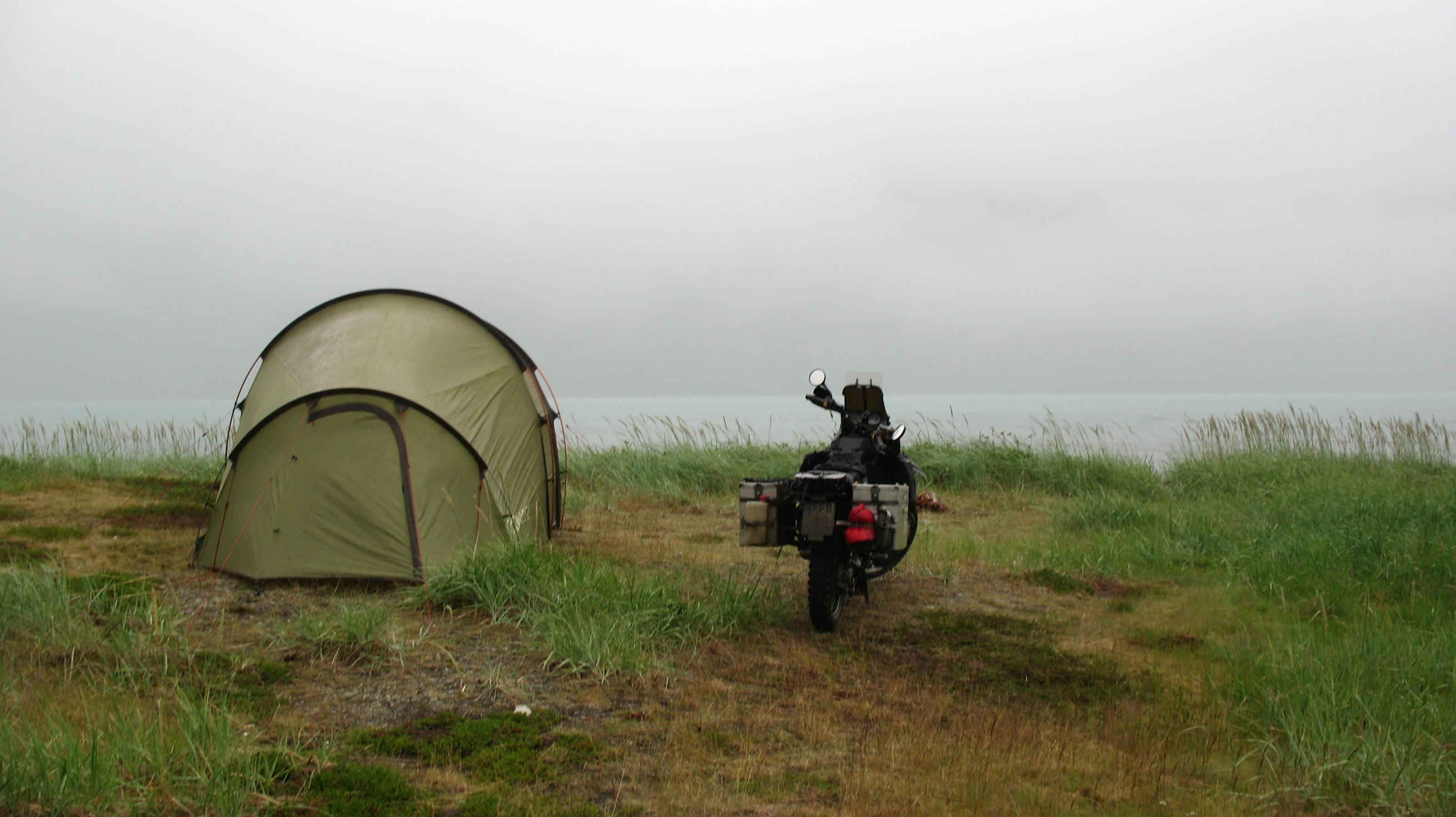 2015-08-nordkap-tour-887.jpg