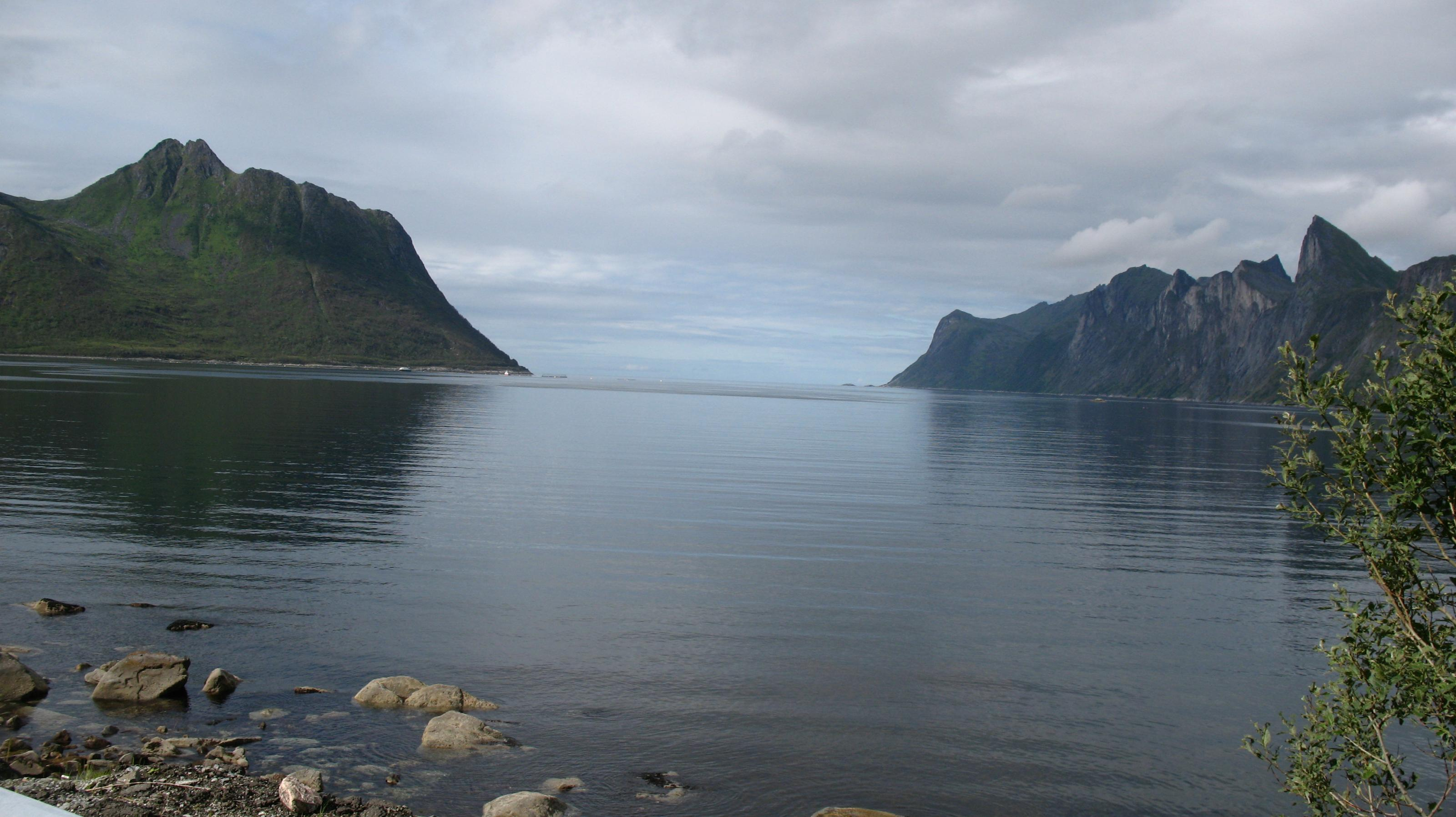 2015-08-nordkap-tour-908.jpg