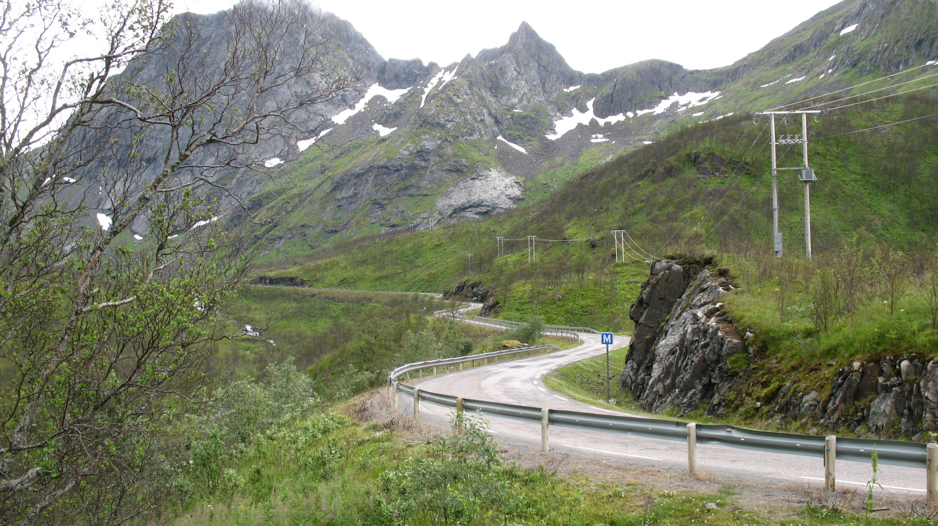 2015-08-nordkap-tour-969.jpg