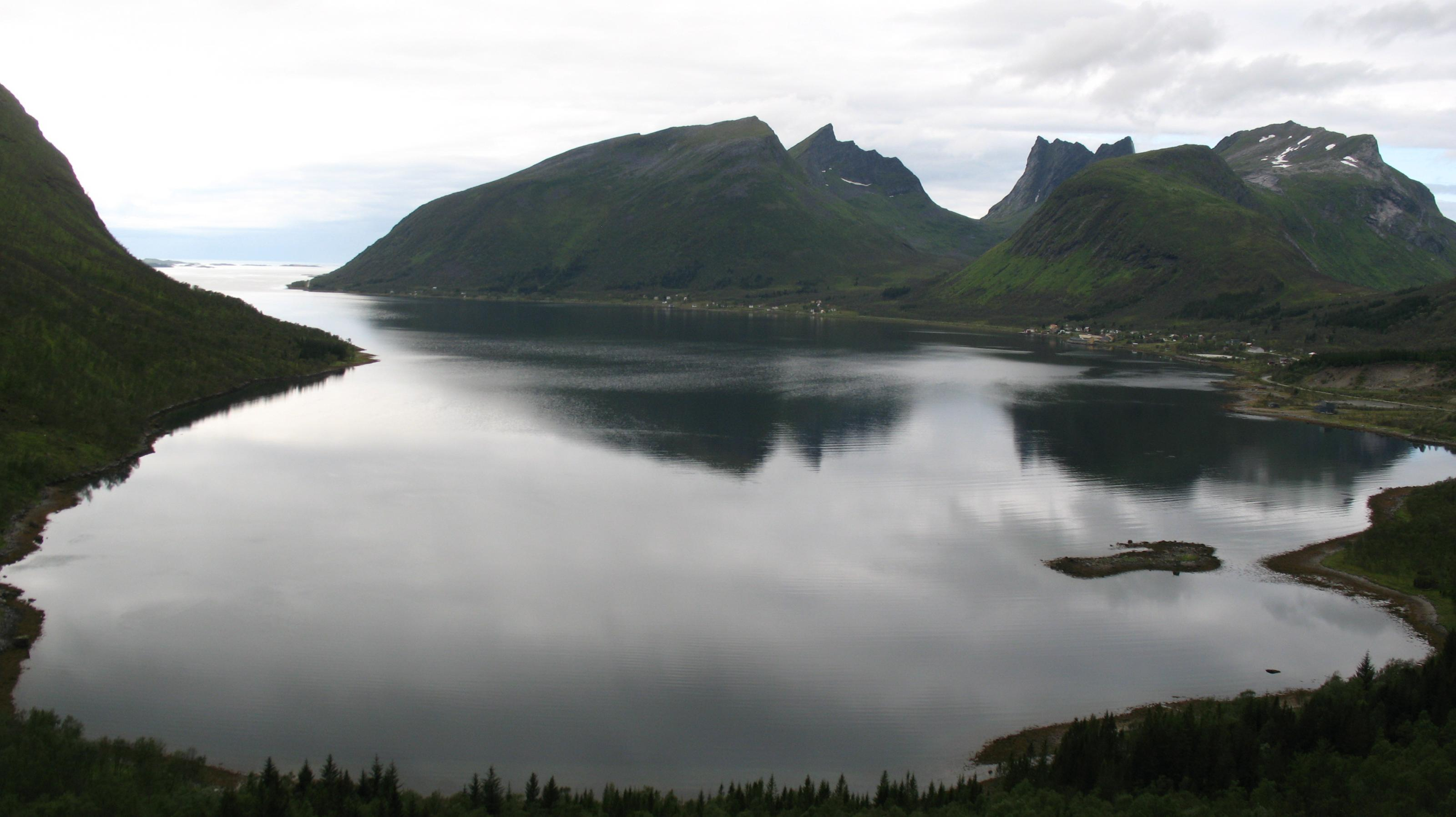 2015-08-nordkap-tour-981.jpg