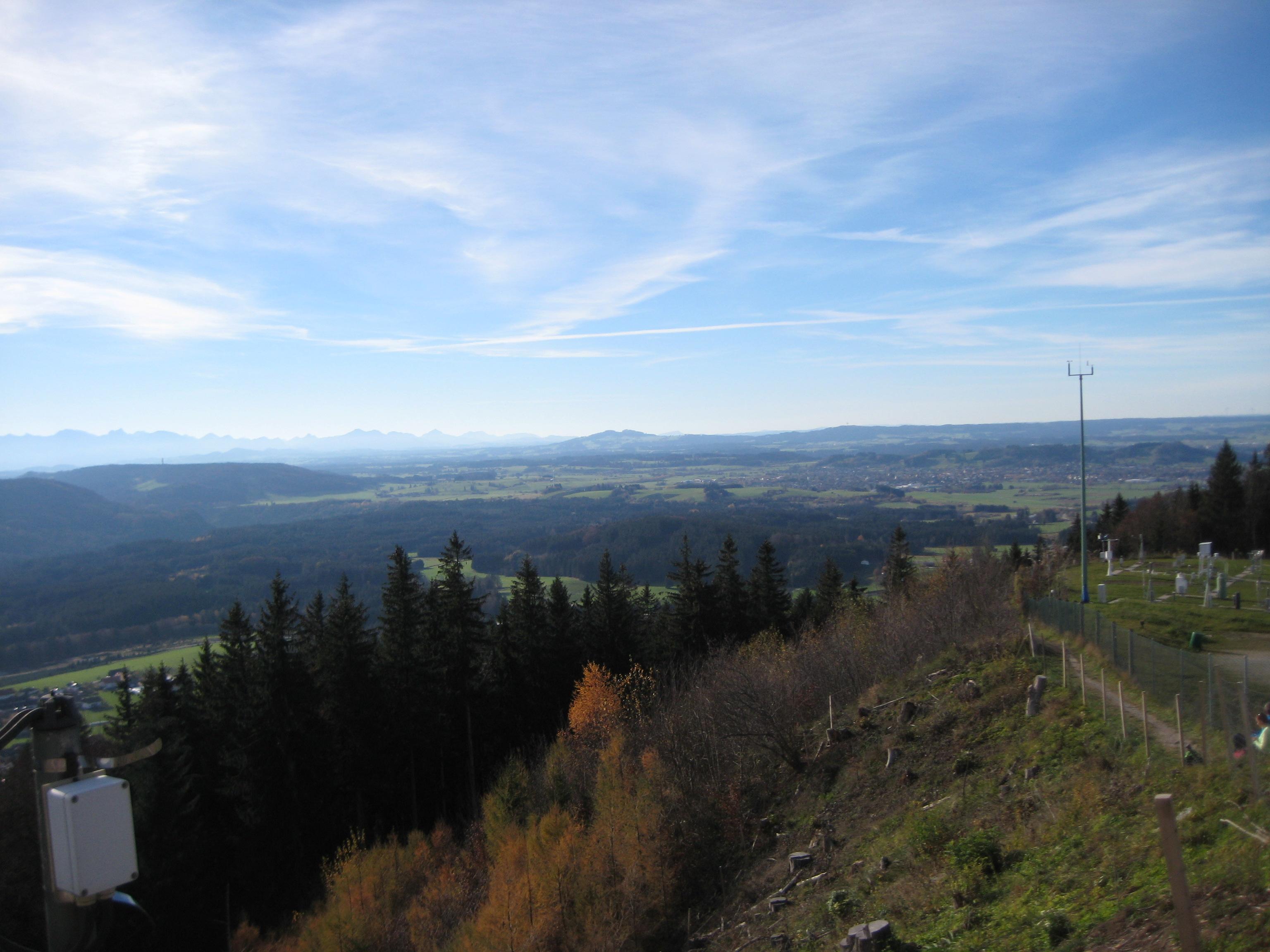 2015-11-08_hohenpei-enberg_img_2211.jpg