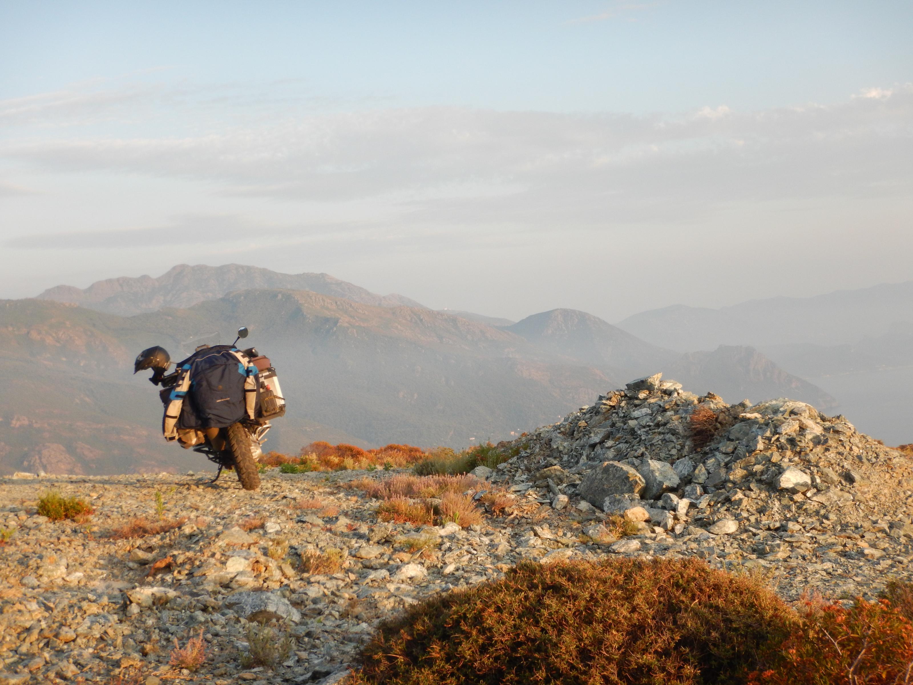 2016-07-05-korsika-plateau-natur-14-.jpg