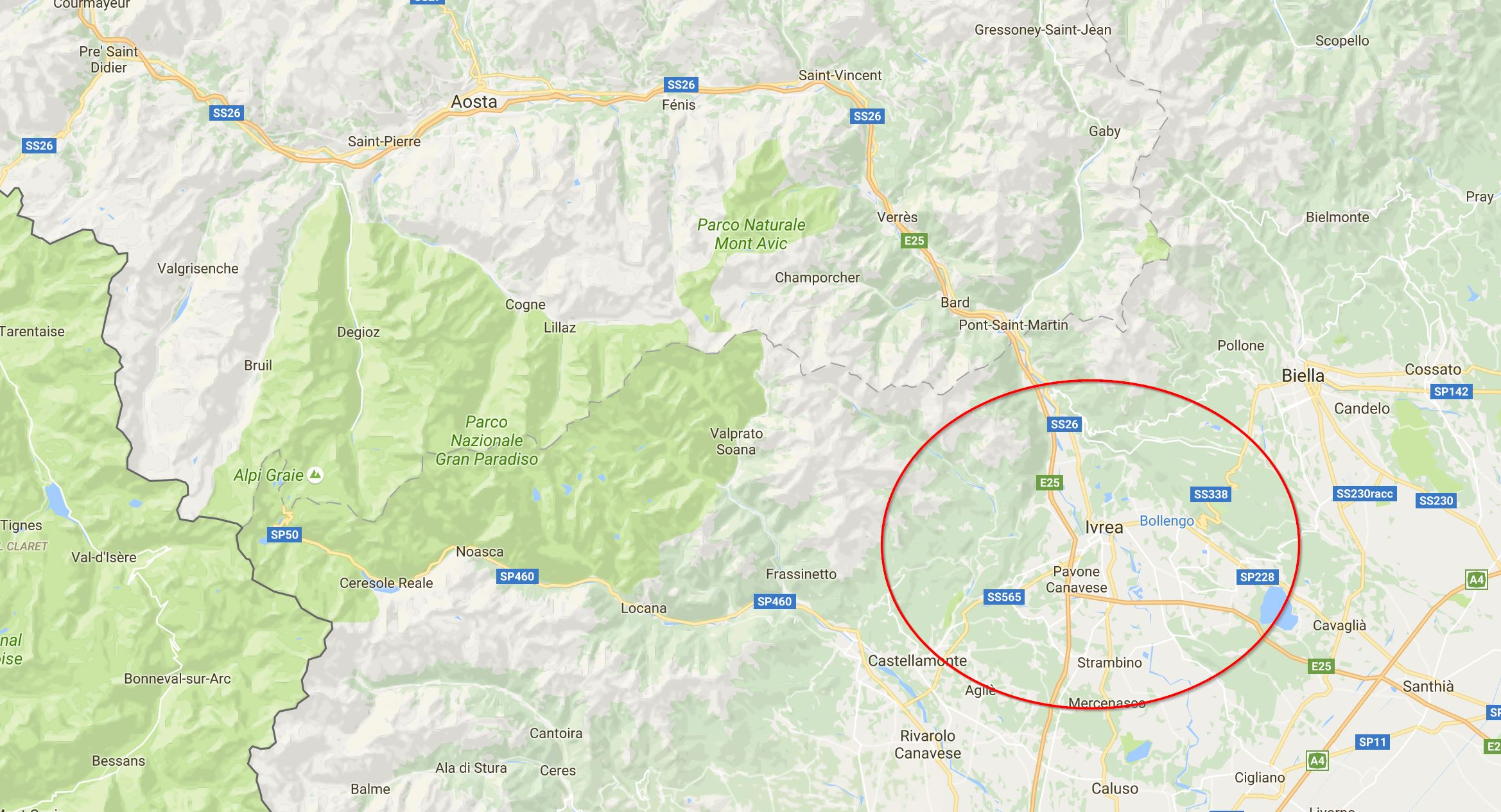 2016-08-17-17_16_57-google-maps.jpg