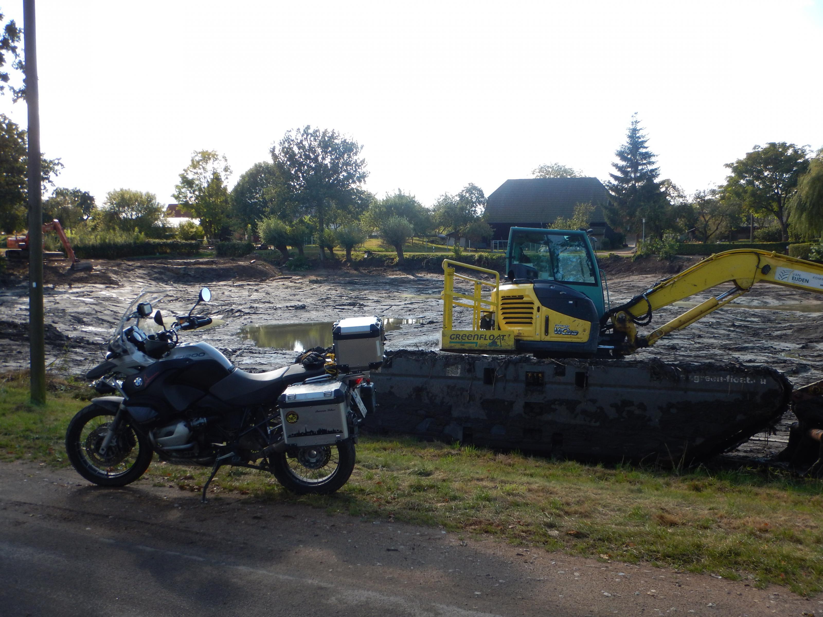 2016-10-03-biketour-71-.jpg