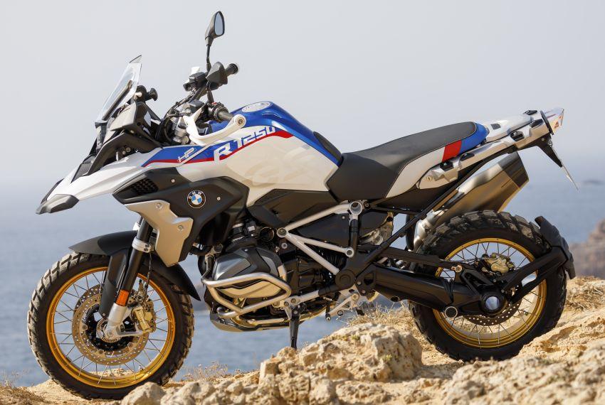 2019-BMW-Motorrad-R-1200-GS-22-e1537252566689-850x570.jpg