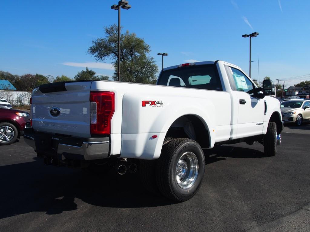 2019-ford-f-350-regular-pickup-3.jpg