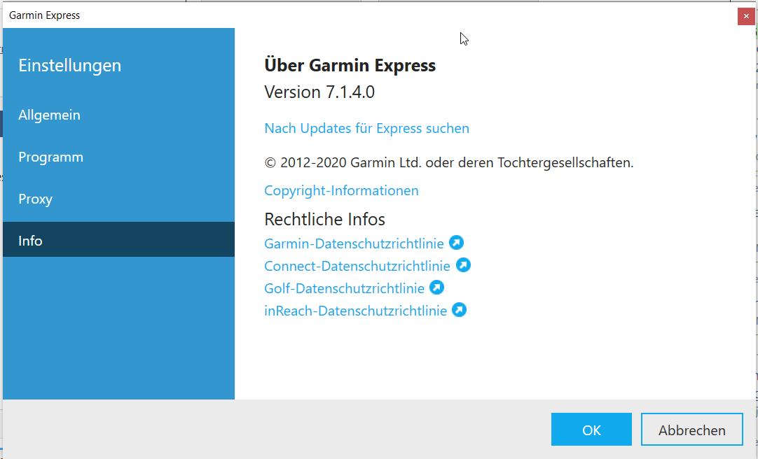 2020-11-16 18_13_43-Garmin express.png