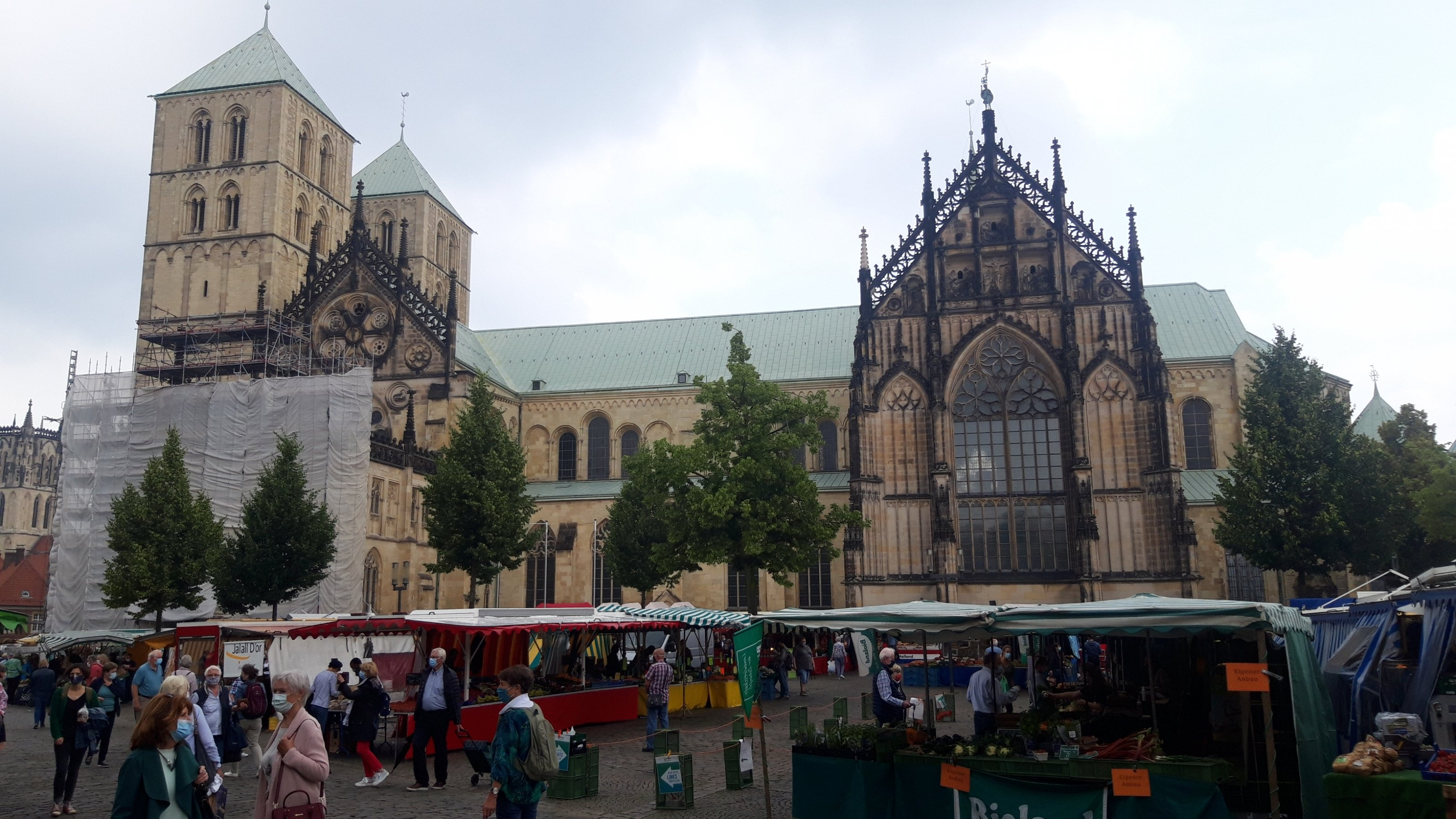 20200617_115747_Münster.jpg
