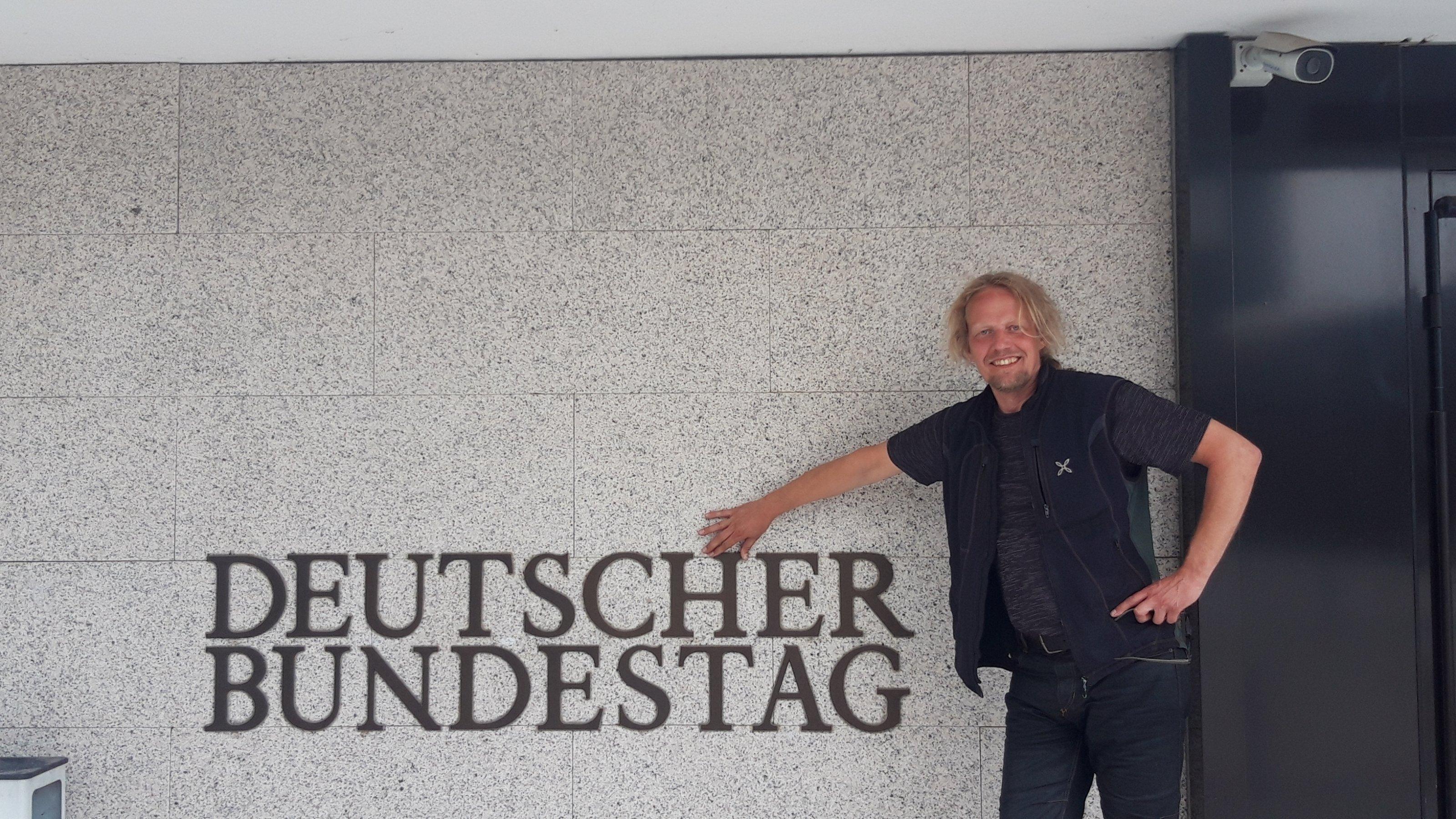20200617_180419_Bonn.jpg