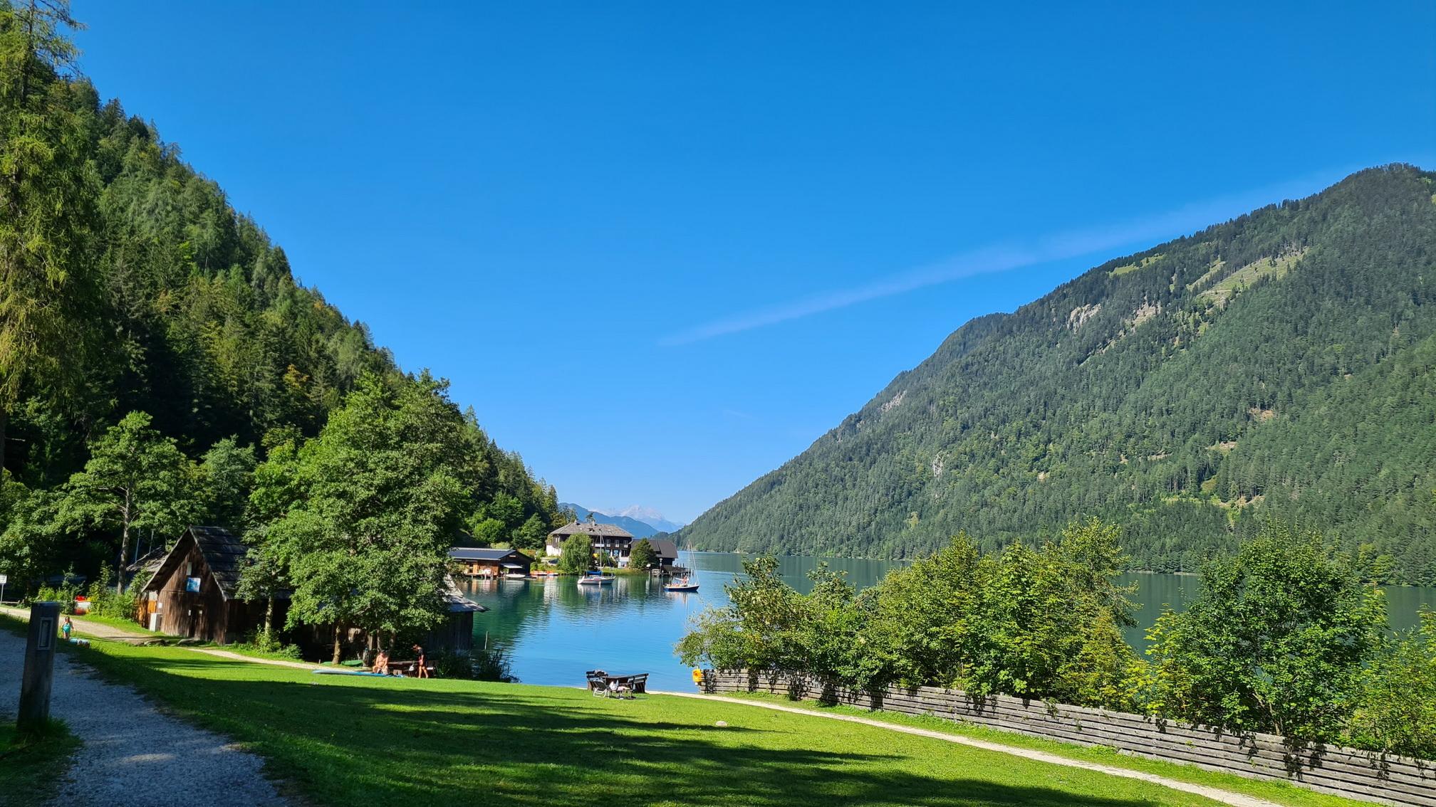 20200828 Alpentour 2020 130.jpg