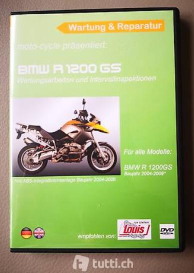 2021-05-24 12_34_23-BMW R 1200 GS Wartung und Inspektion in Aargau kaufen - tutti.ch.png