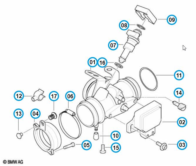 2021-07-23 07_59_04-Drosselklappenstutzen - BMW R21 (R 1150 GS) R 1150 GS 00 (0415,0495) (0415...png
