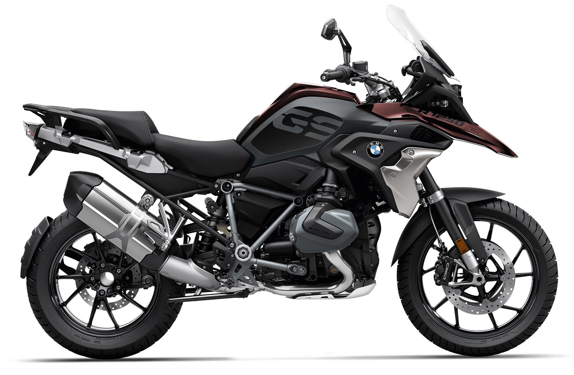 2021-BMW-R1250GS-TripleBlack-Braun.png