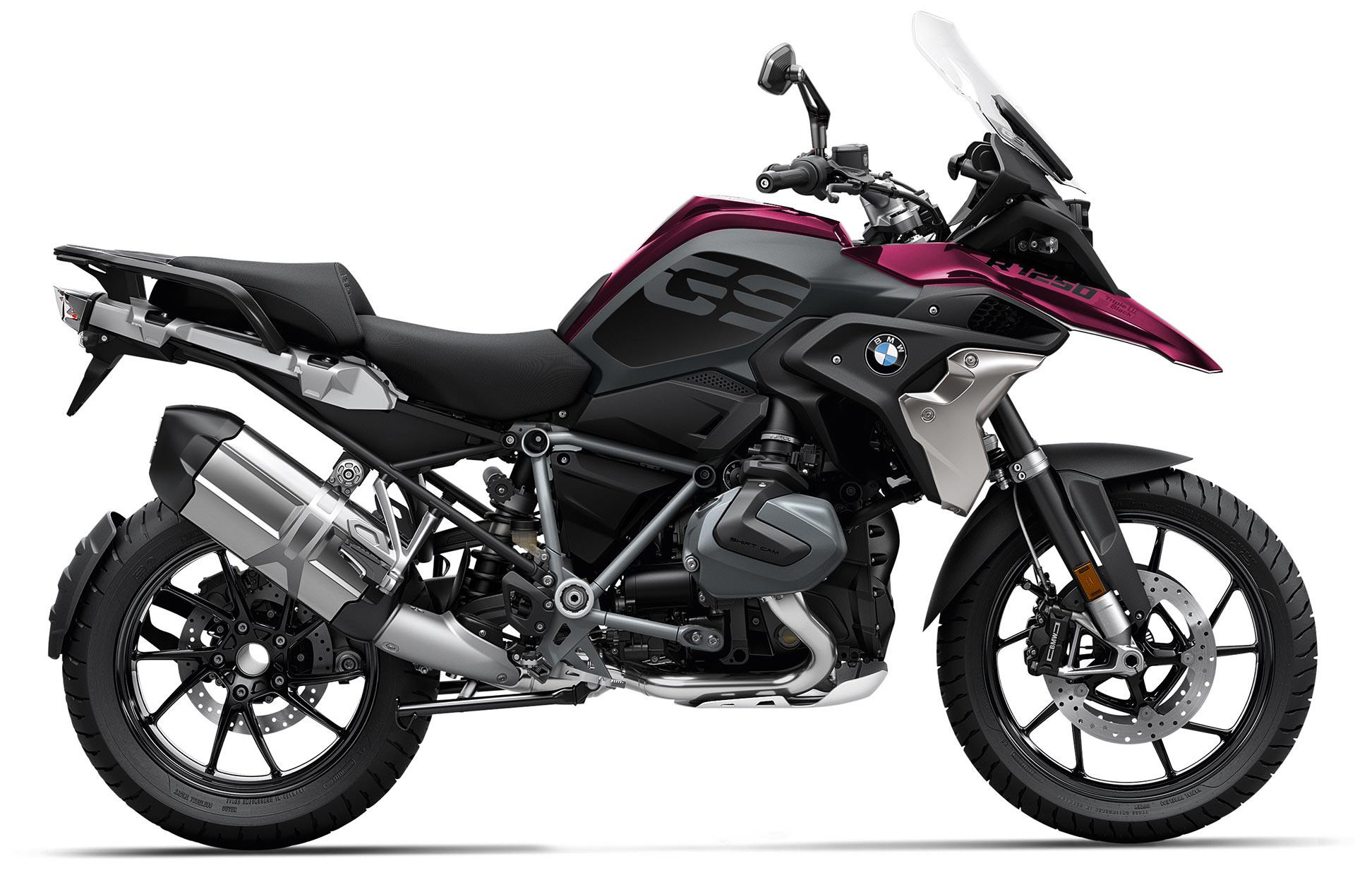 2021-BMW-R1250GS-TripleBlack-Brombeer.png