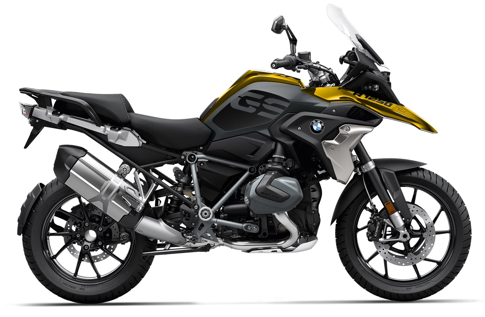 2021-BMW-R1250GS-TripleBlack-Gelb.png