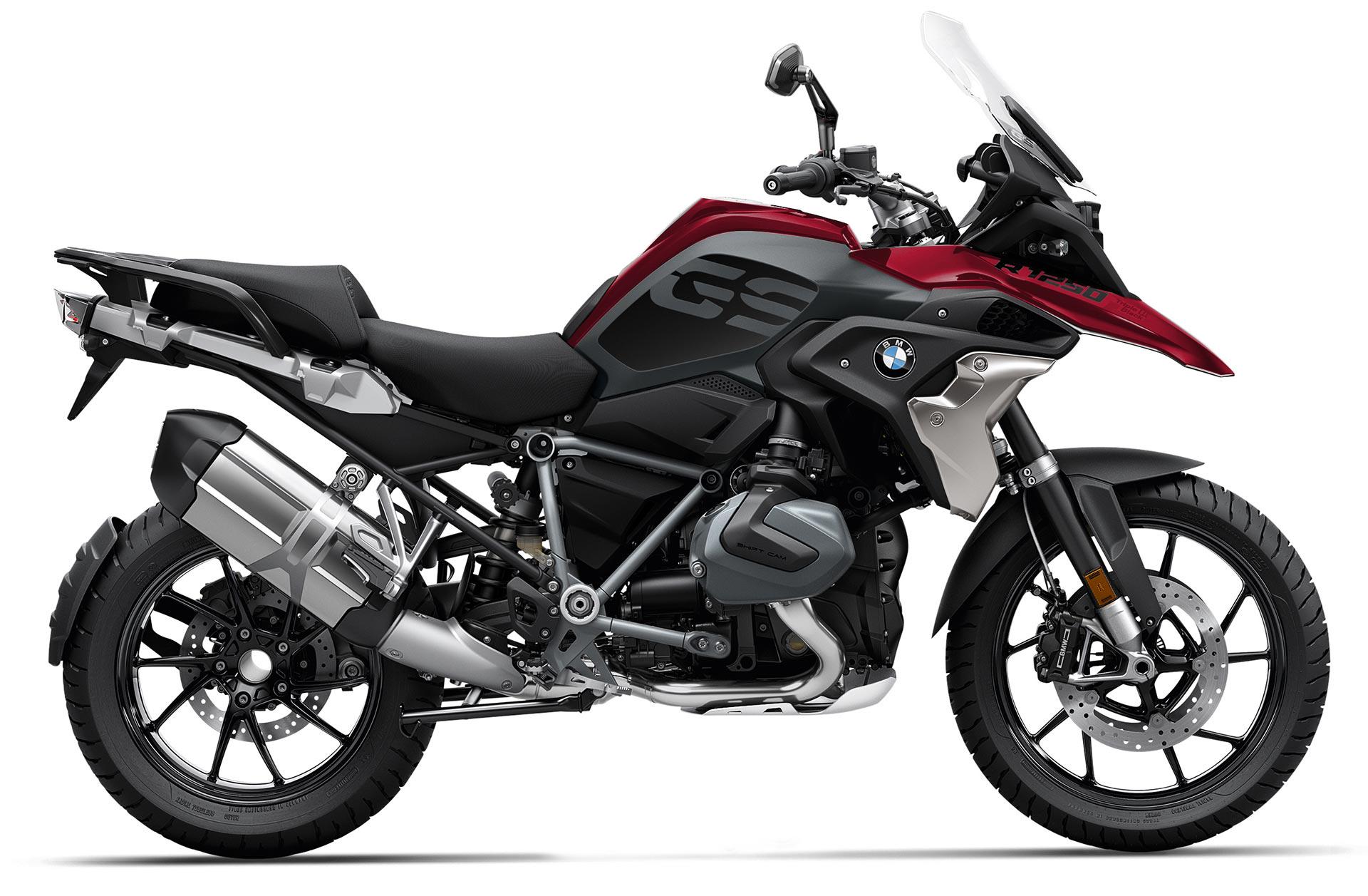 2021-BMW-R1250GS-TripleBlack-Rot.png