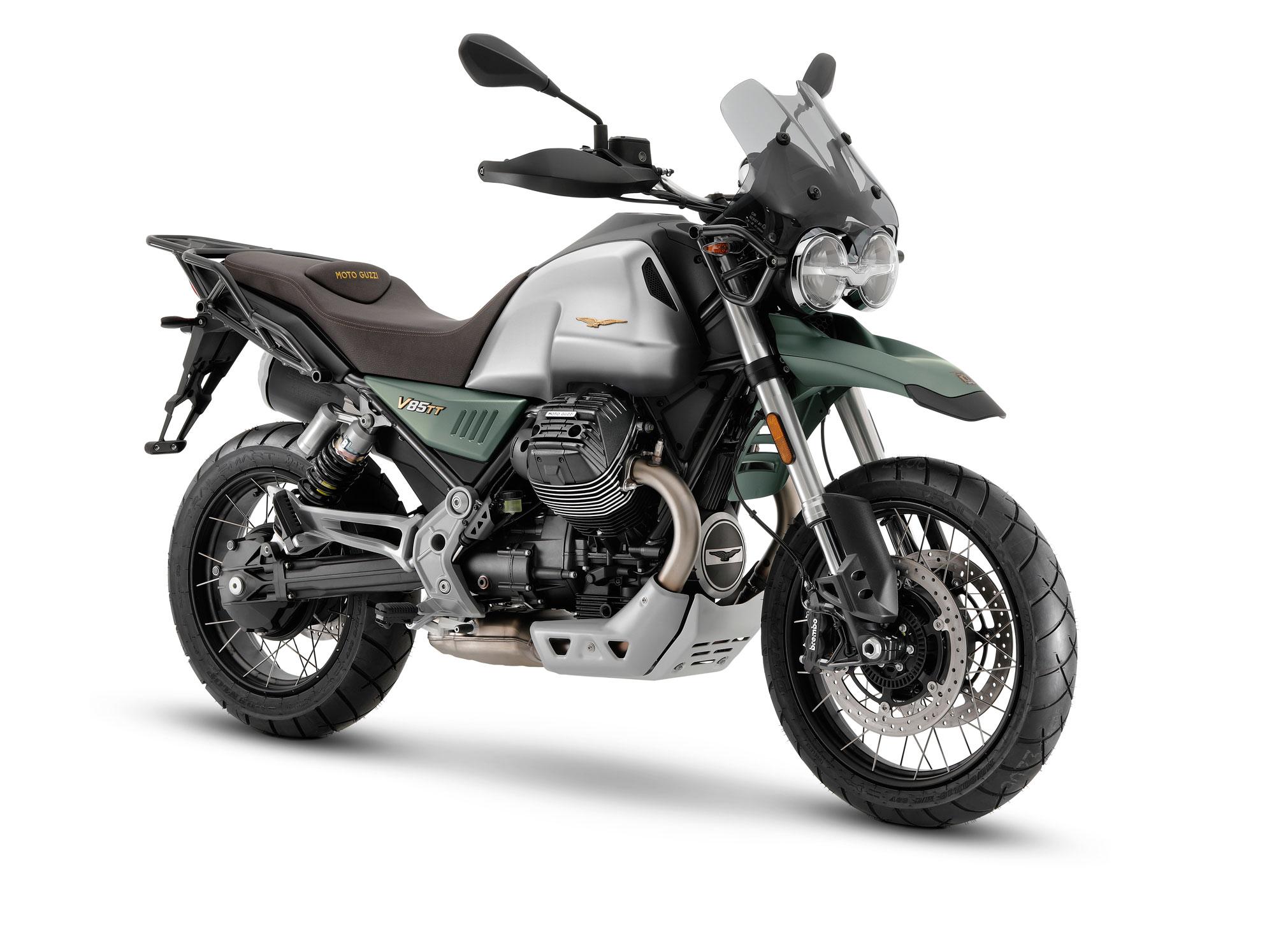2021-Moto-Guzzi-V85-TT-Centenario2.jpg