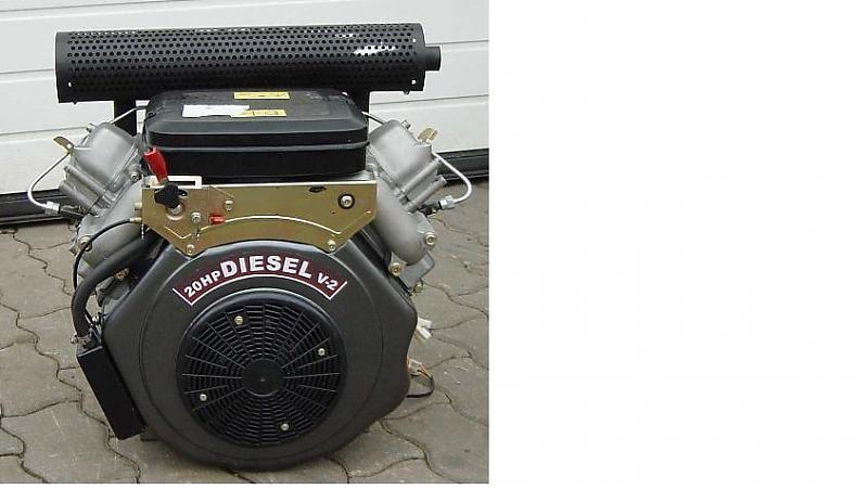 20hp-diesel.jpg