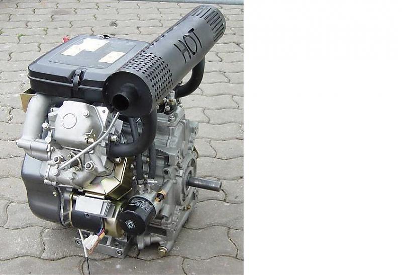 20hp-diesel-seite.jpg