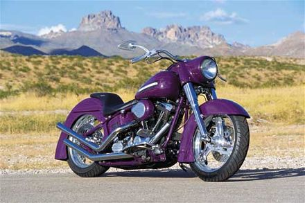 210large-1994_harley_davidson_fat_boy-front_side_view.jpg