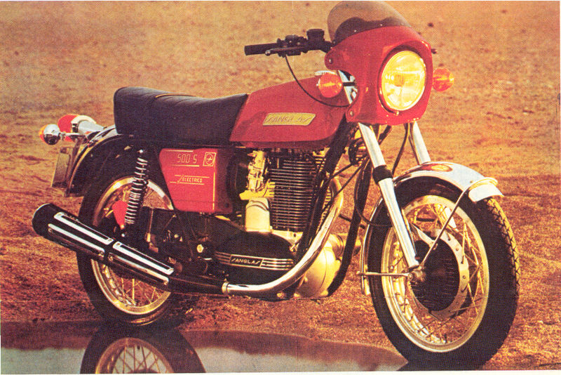 22-sanglas_500_s_1978.jpg