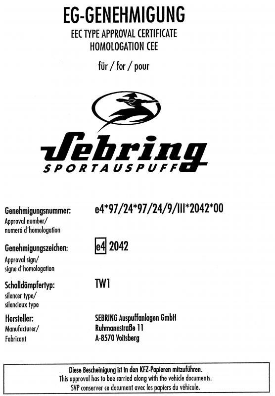23750d1266323039-sebring-twister-abe-sebring-seite-1.jpg