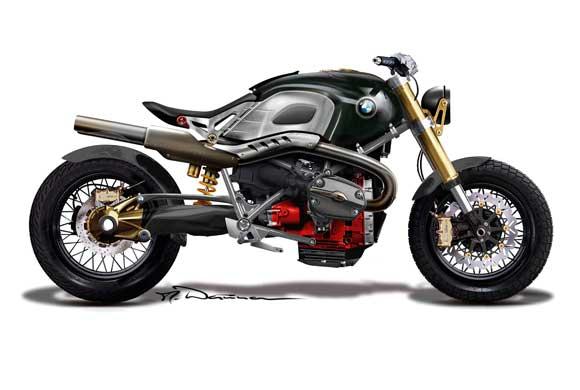 250_bmw_lo_rider.jpg